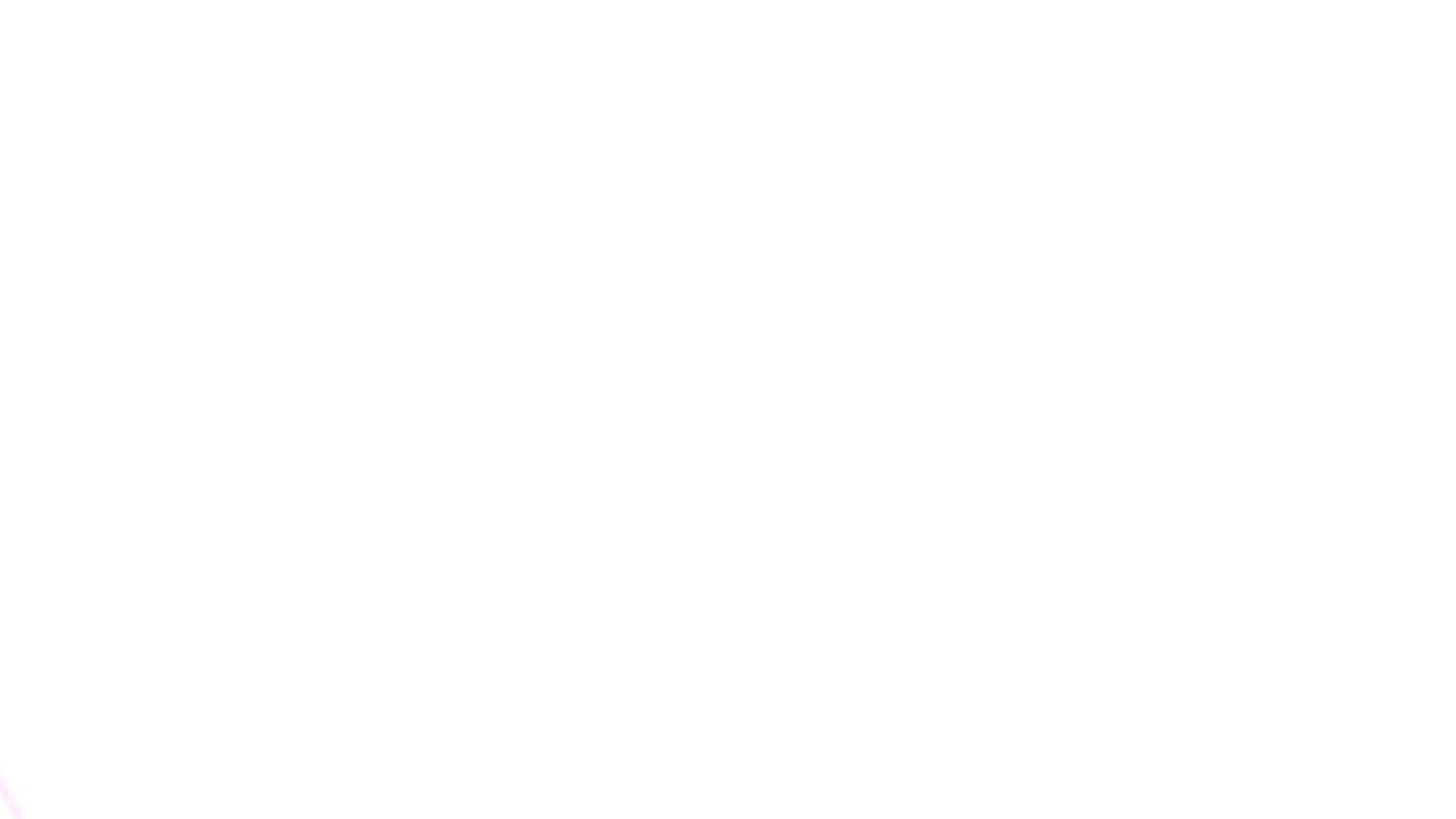 ※100個限定販売 至高下半身盗撮 プレミアム Vol.8 ハイビジョン 洗面所のぞき   盗撮編  100枚 77