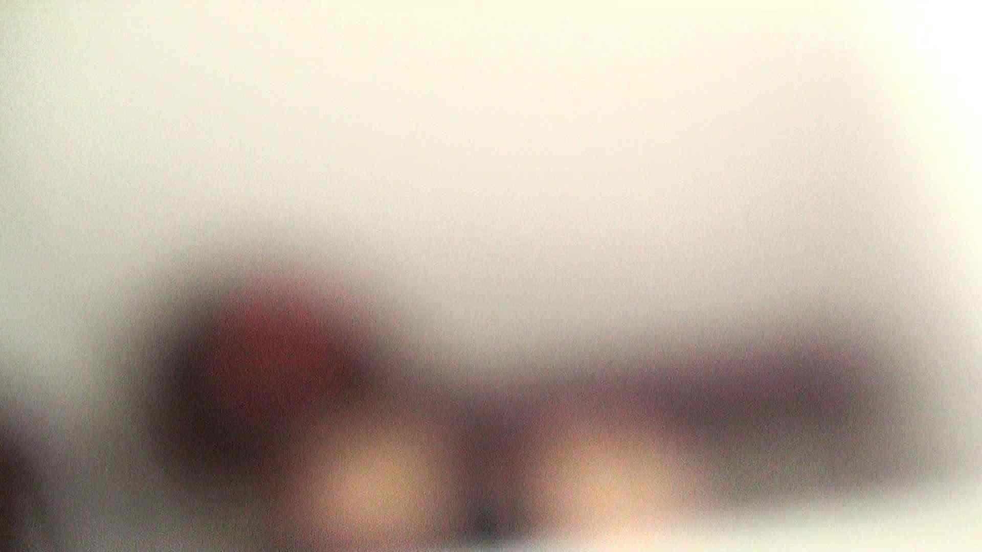 ※100個限定販売 至高下半身盗撮 プレミアム Vol.8 ハイビジョン 丸見え エロ画像 100枚 95