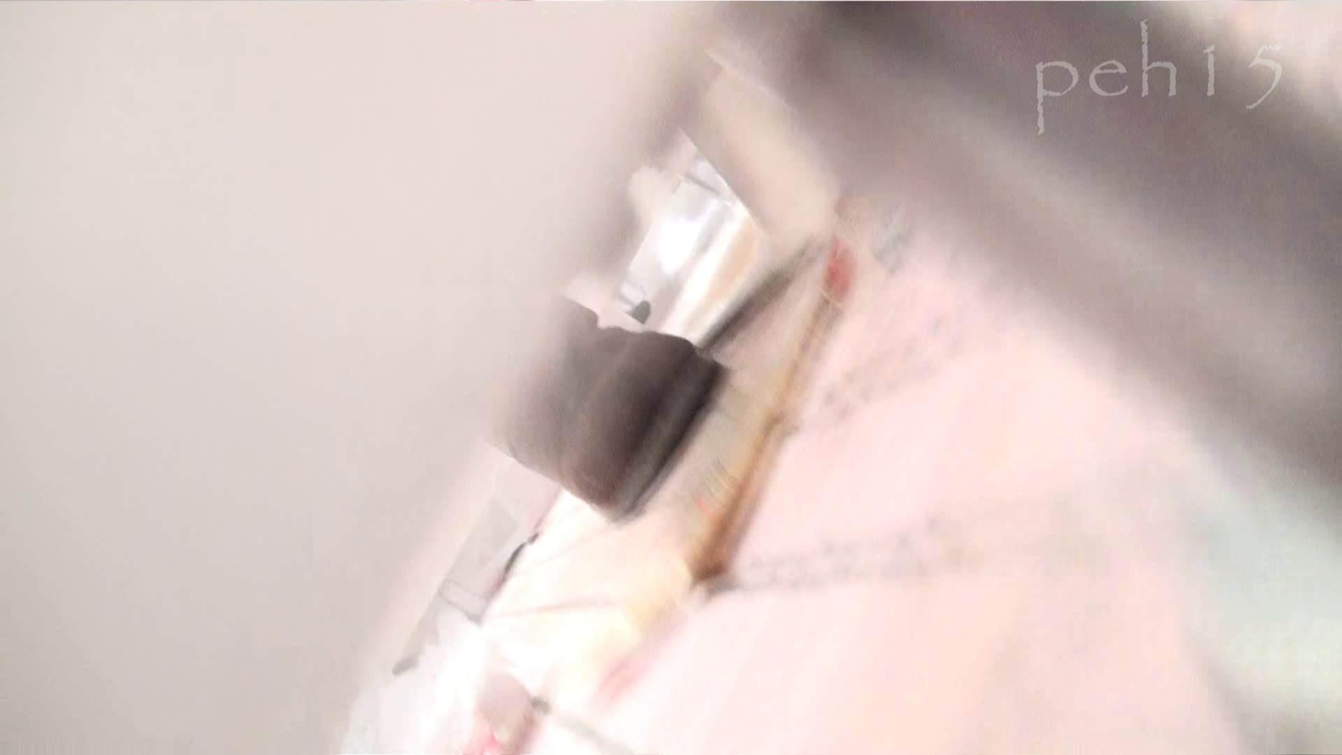 ※100個限定販売 至高下半身盗撮 プレミアム Vol.15 ハイビジョン お姉さんのSEX 濡れ場動画紹介 104枚 8