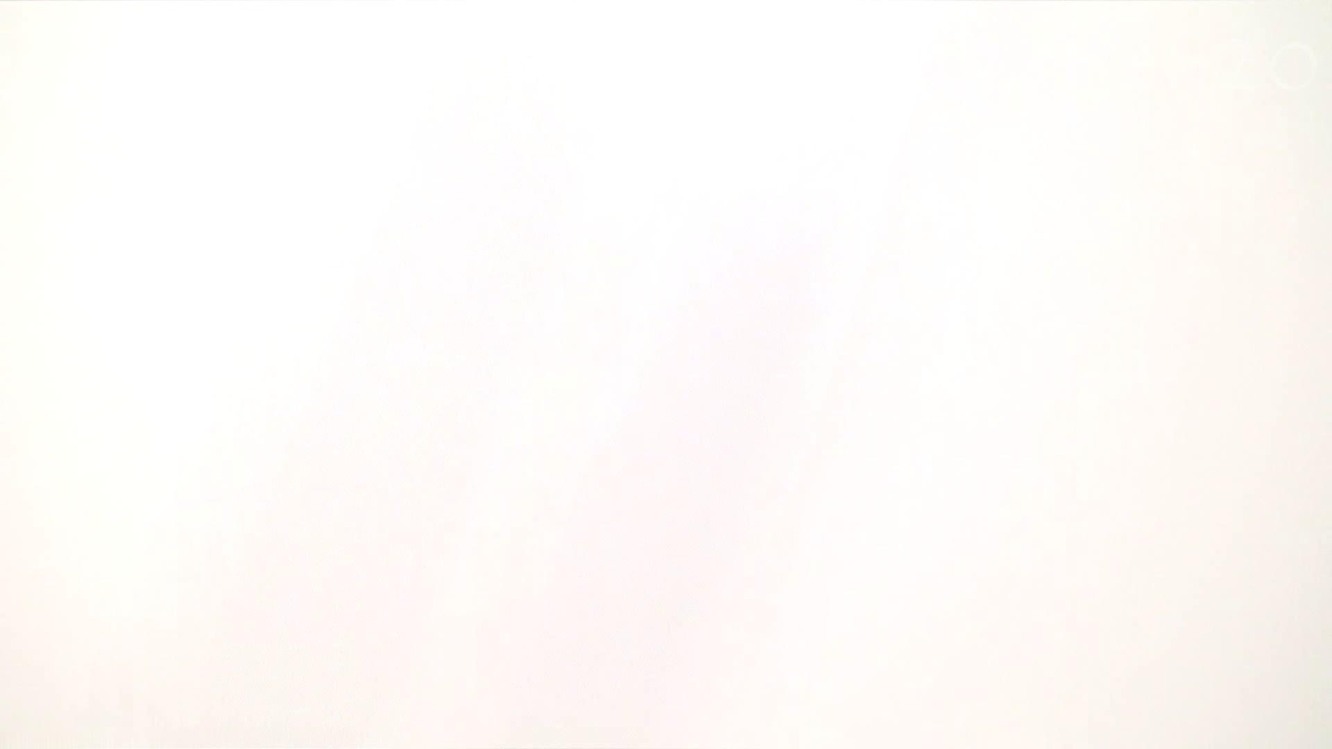 ※100個限定販売 至高下半身盗撮 プレミアム Vol.20 ハイビジョン 洗面所のぞき | ギャル達  88枚 65