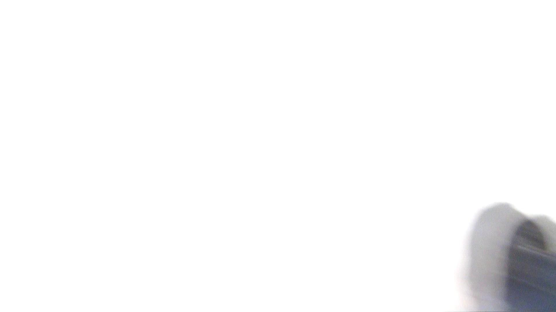 ※100個限定販売 至高下半身盗撮 プレミアム Vol.23 ハイビジョン 洗面所のぞき ヌード画像 110枚 78
