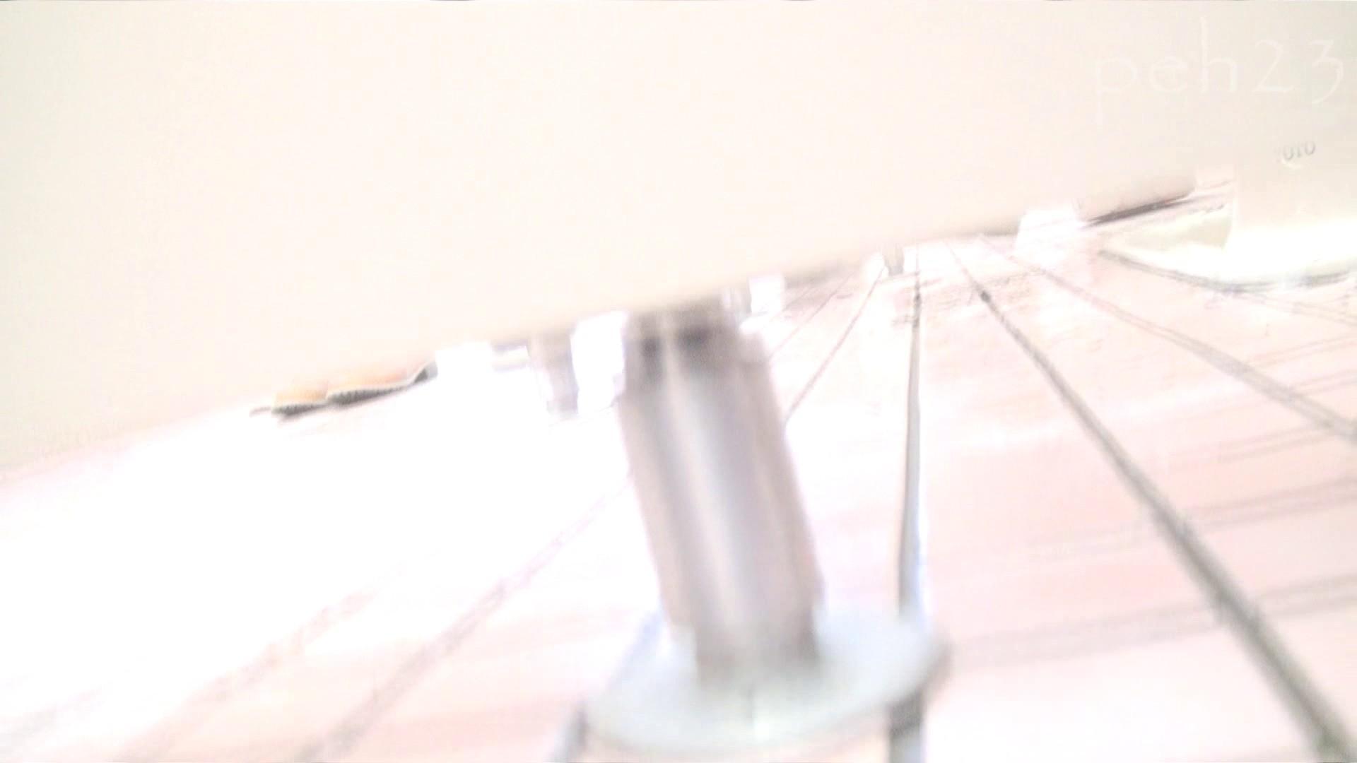 ※100個限定販売 至高下半身盗撮 プレミアム Vol.23 ハイビジョン 2011名作  110枚 104