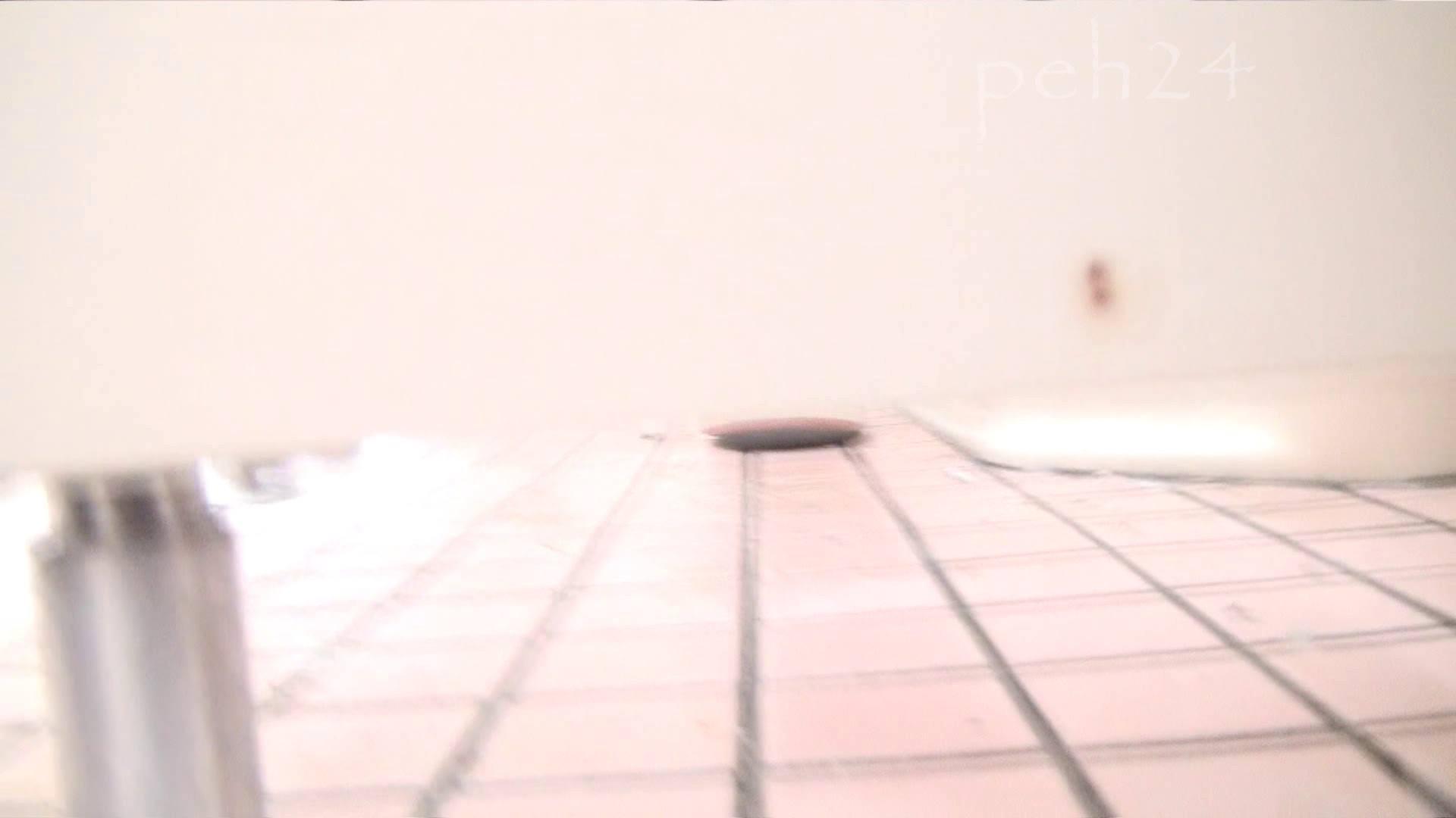 ※100個限定販売 至高下半身盗撮 プレミアム Vol.24 ハイビジョン 盛合せ オメコ無修正動画無料 79枚 3