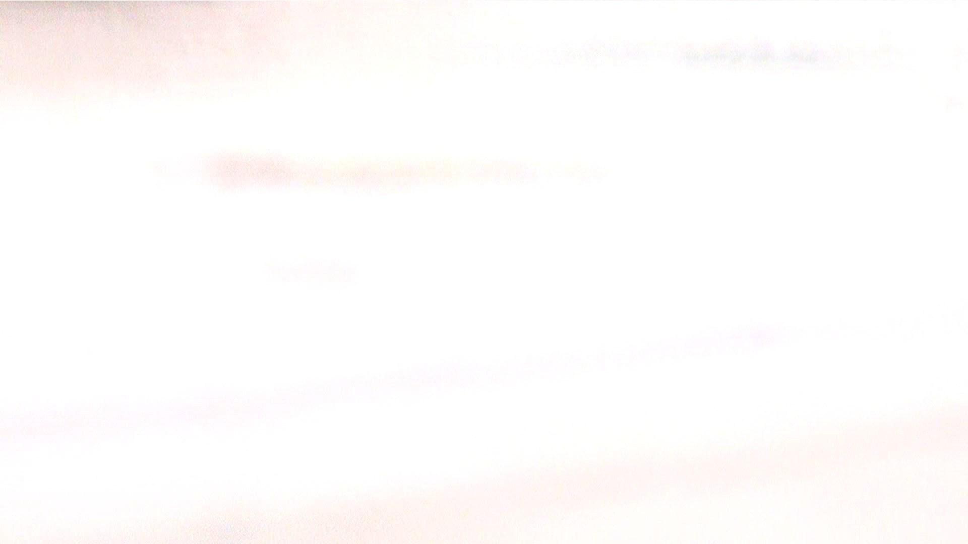 ※100個限定販売 至高下半身盗撮 プレミアム Vol.24 ハイビジョン 盛合せ オメコ無修正動画無料 79枚 38