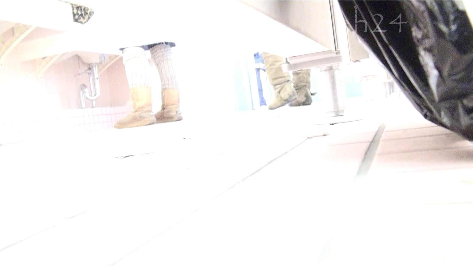 ※100個限定販売 至高下半身盗撮 プレミアム Vol.24 ハイビジョン 2011名作 ぱこり動画紹介 79枚 55