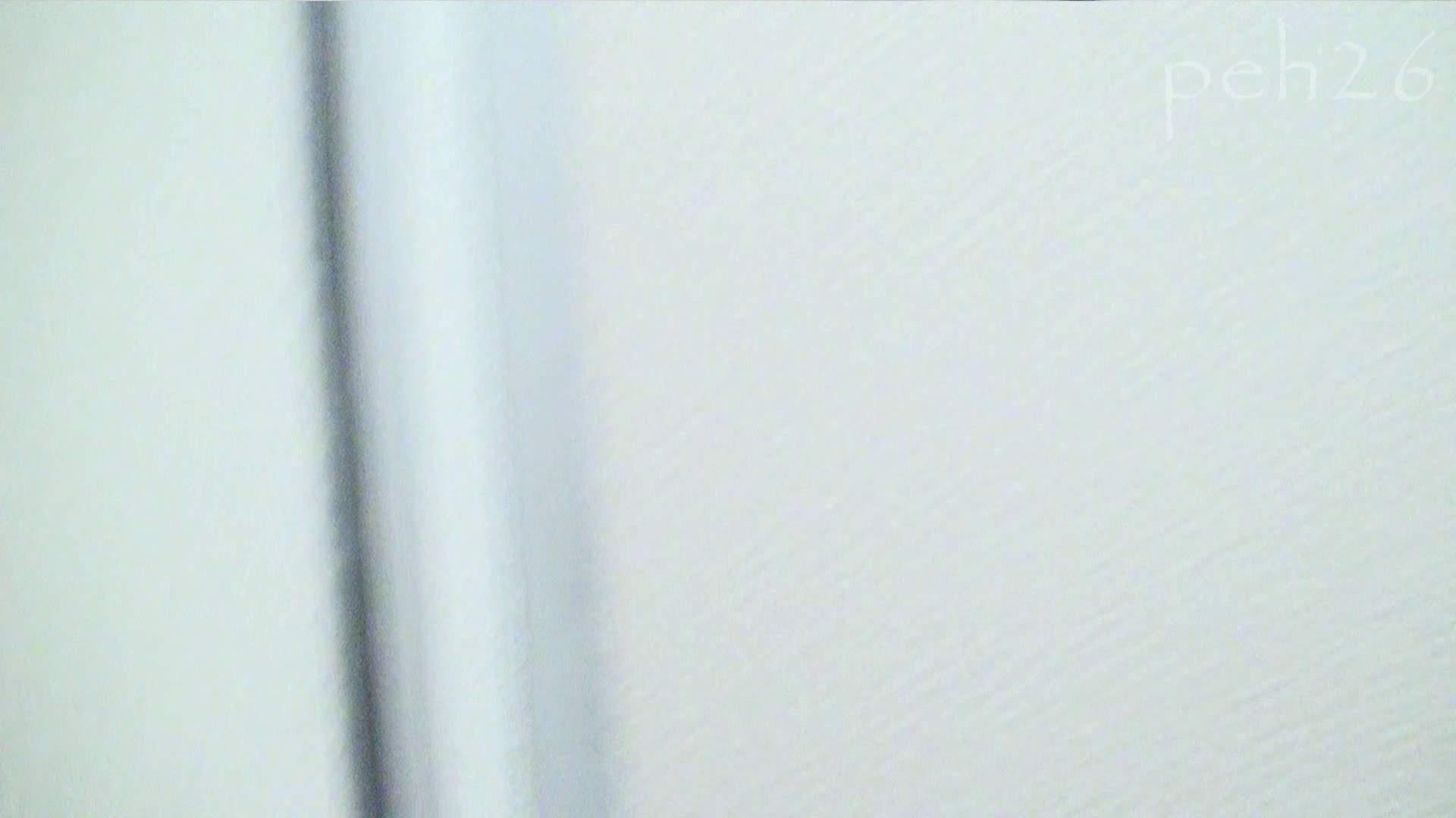 トイレ盗撮 ※100個限定販売 至高下半身盗撮 プレミアム Vol.26 ハイビジョン 怪盗ジョーカー