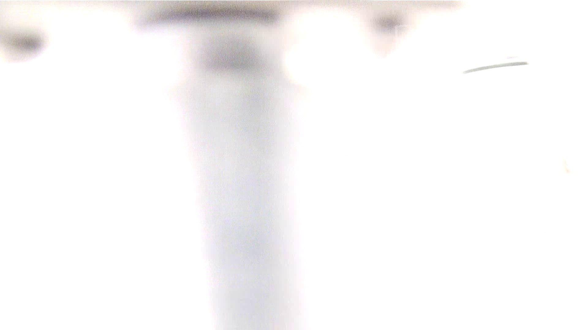 ※100個限定販売 至高下半身盗撮 プレミアム Vol.28 ハイビジョン 洗面所のぞき われめAV動画紹介 110枚 11