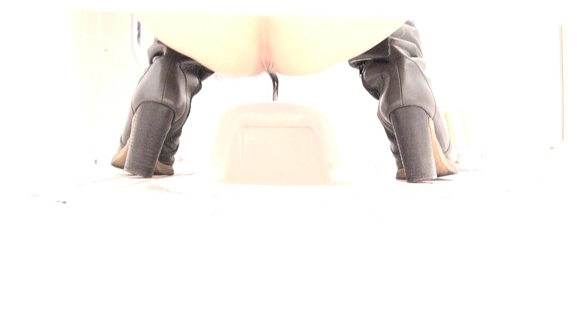 ※100個限定販売 至高下半身盗撮 プレミアム Vol.28 ハイビジョン 盛合せ 濡れ場動画紹介 110枚 33