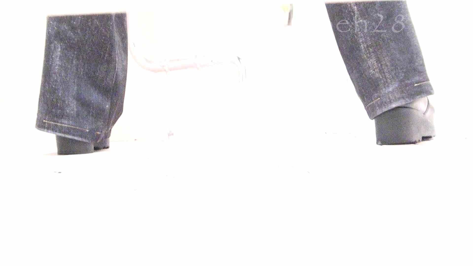※100個限定販売 至高下半身盗撮 プレミアム Vol.28 ハイビジョン お姉さんのSEX オメコ無修正動画無料 110枚 106