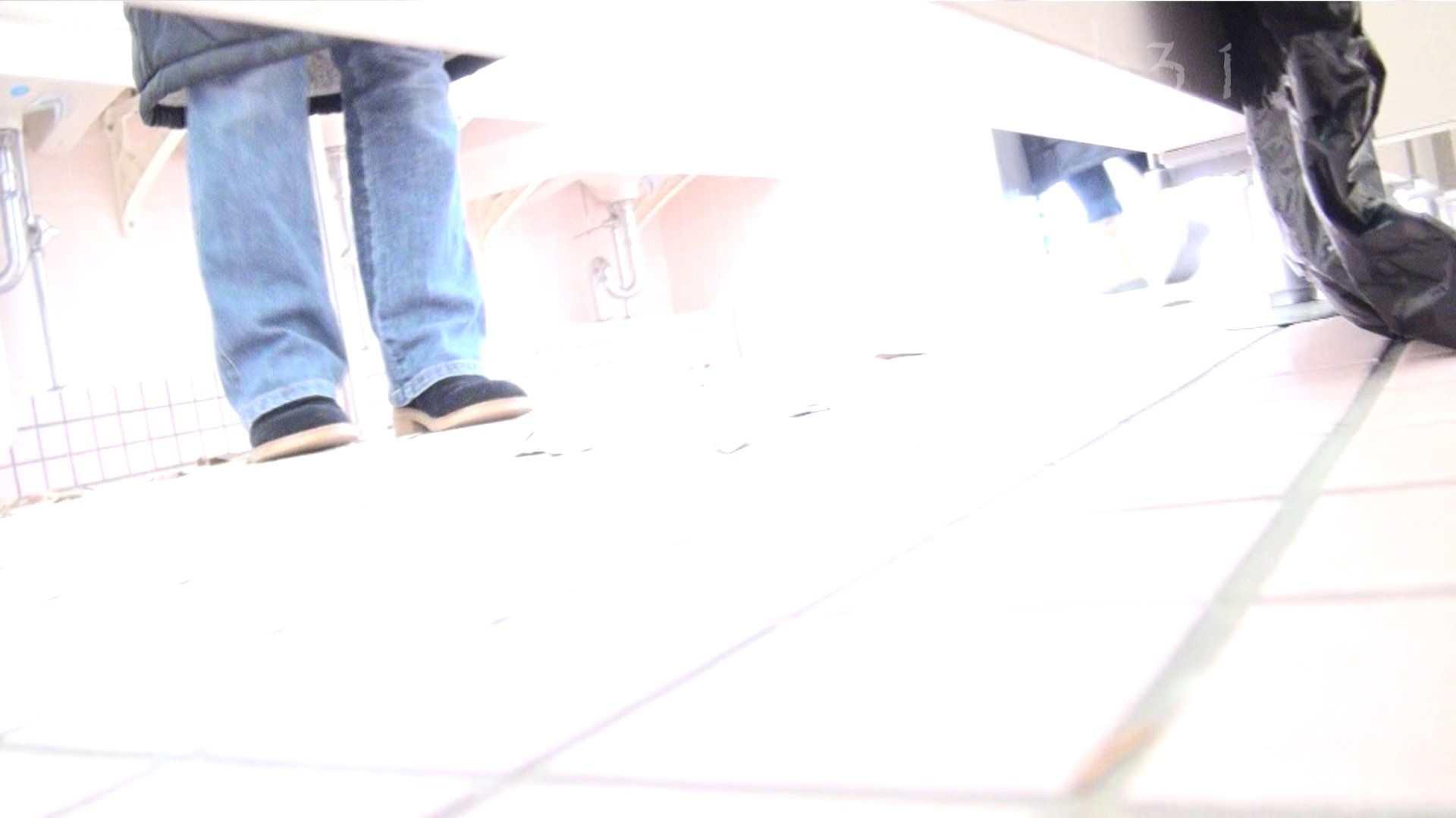 ※100個限定販売 至高下半身盗撮 プレミアム Vol.31 ハイビジョン ギャル達 オメコ無修正動画無料 112枚 7