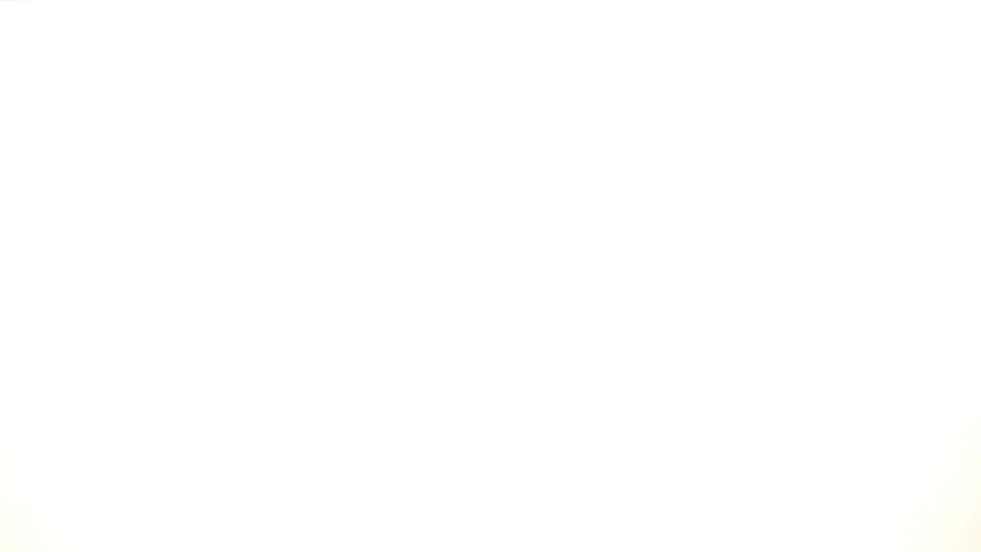 ※100個限定販売 至高下半身盗撮 プレミアム Vol.31 ハイビジョン お姉さんのSEX | 盗撮編  112枚 56