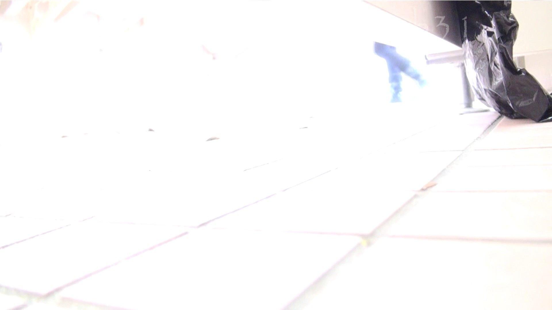 ※100個限定販売 至高下半身盗撮 プレミアム Vol.31 ハイビジョン ギャル達 オメコ無修正動画無料 112枚 62