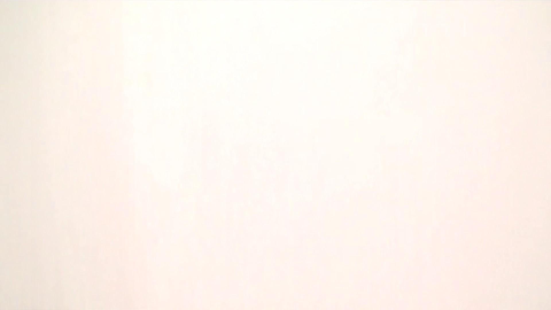 ※100個限定販売 至高下半身盗撮 プレミアム Vol.31 ハイビジョン 洗面所のぞき おまんこ無修正動画無料 112枚 89