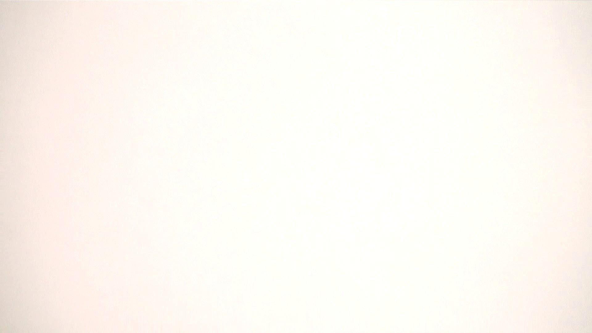 ※100個限定販売 至高下半身盗撮 プレミアム Vol.33 ハイビジョン 洗面所のぞき オメコ無修正動画無料 93枚 4