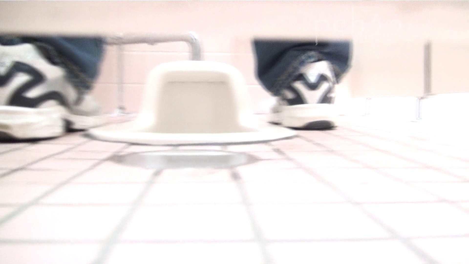 ※100個限定販売 至高下半身盗撮 プレミアム Vol.33 ハイビジョン 名作殿堂動画 オメコ動画キャプチャ 93枚 14