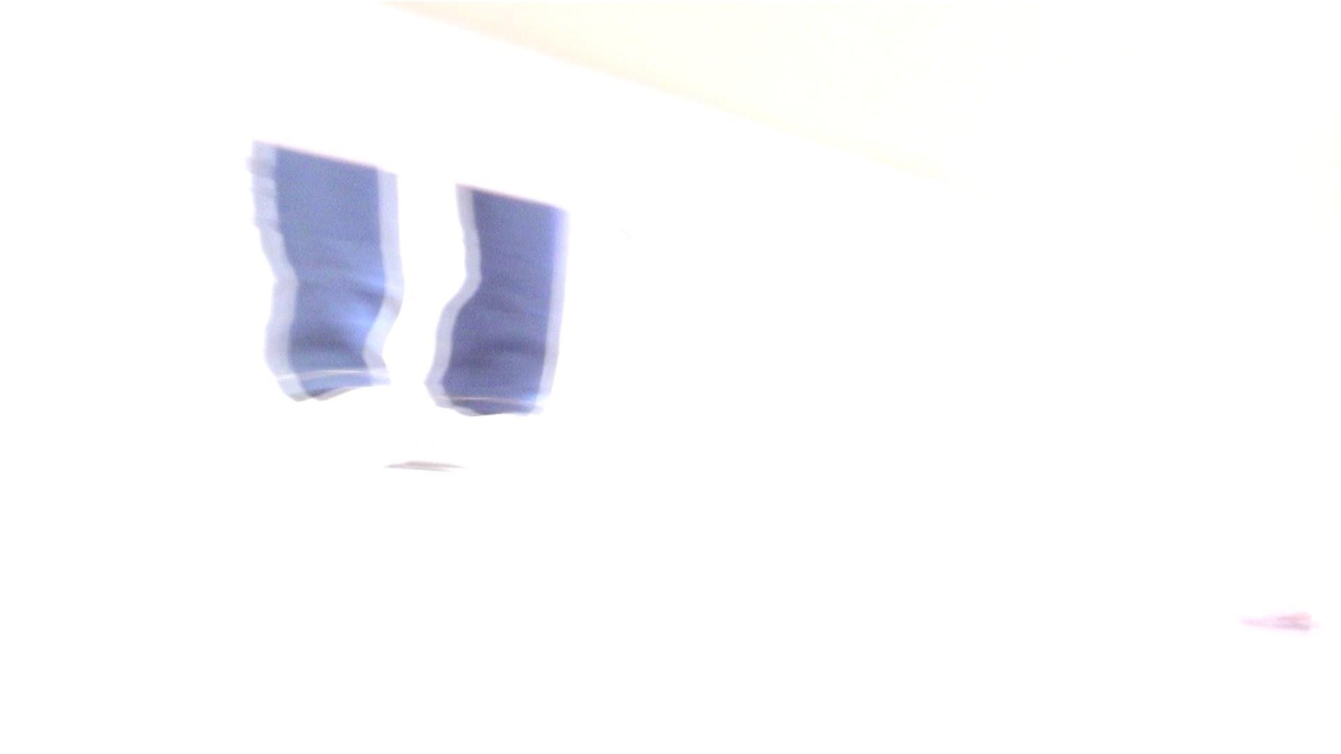 ※100個限定販売 至高下半身盗撮 プレミアム Vol.35 ハイビジョン 洗面所のぞき SEX無修正画像 82枚 47