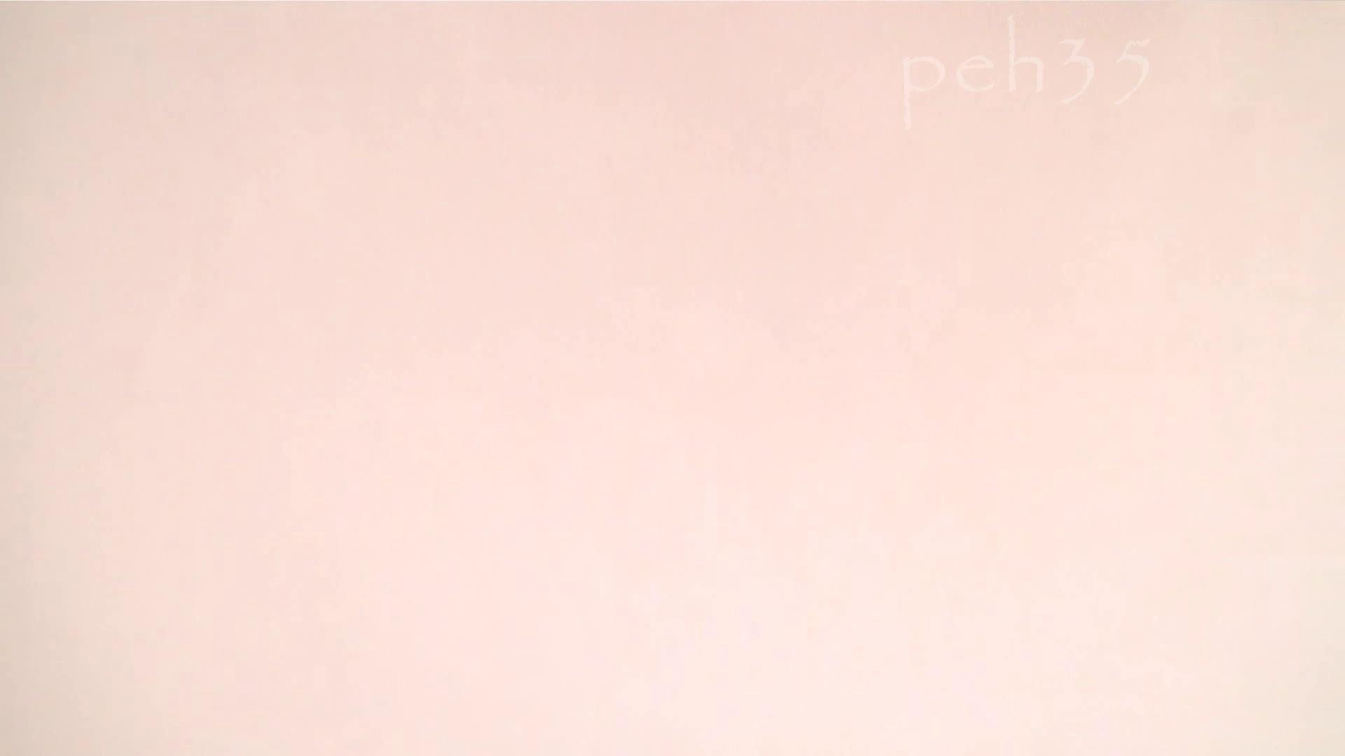 ※100個限定販売 至高下半身盗撮 プレミアム Vol.35 ハイビジョン お姉さんのSEX 濡れ場動画紹介 82枚 70