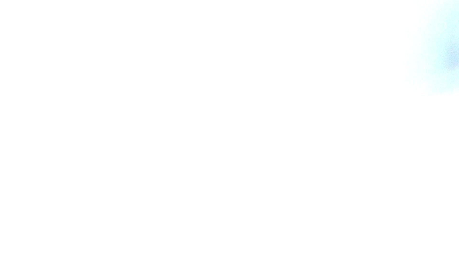 ※100個限定販売 至高下半身盗撮 プレミアム Vol.36 ハイビジョン ギャル達 戯れ無修正画像 105枚 16
