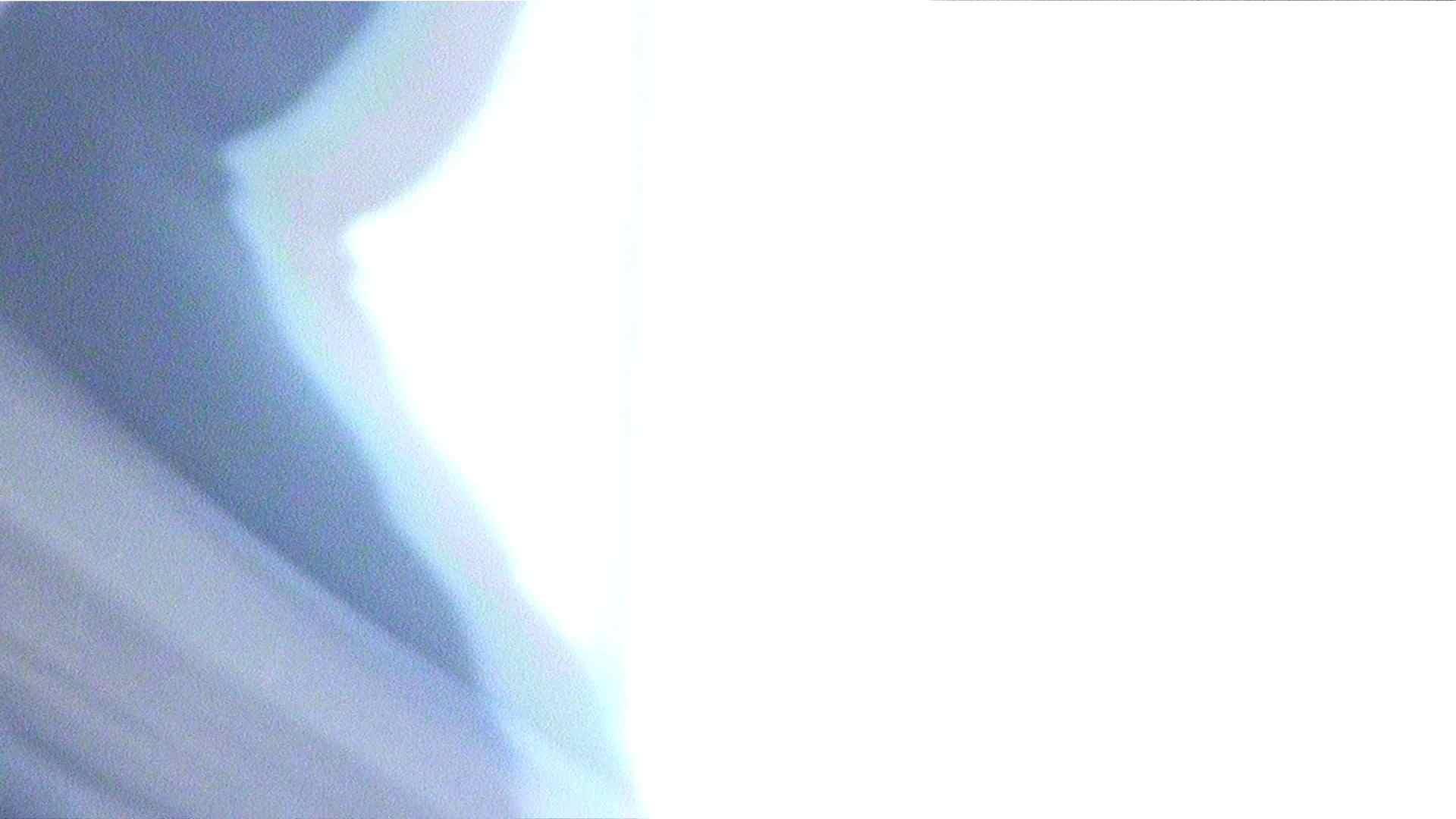 ※100個限定販売 至高下半身盗撮 プレミアム Vol.36 ハイビジョン 丸見え 濡れ場動画紹介 105枚 17