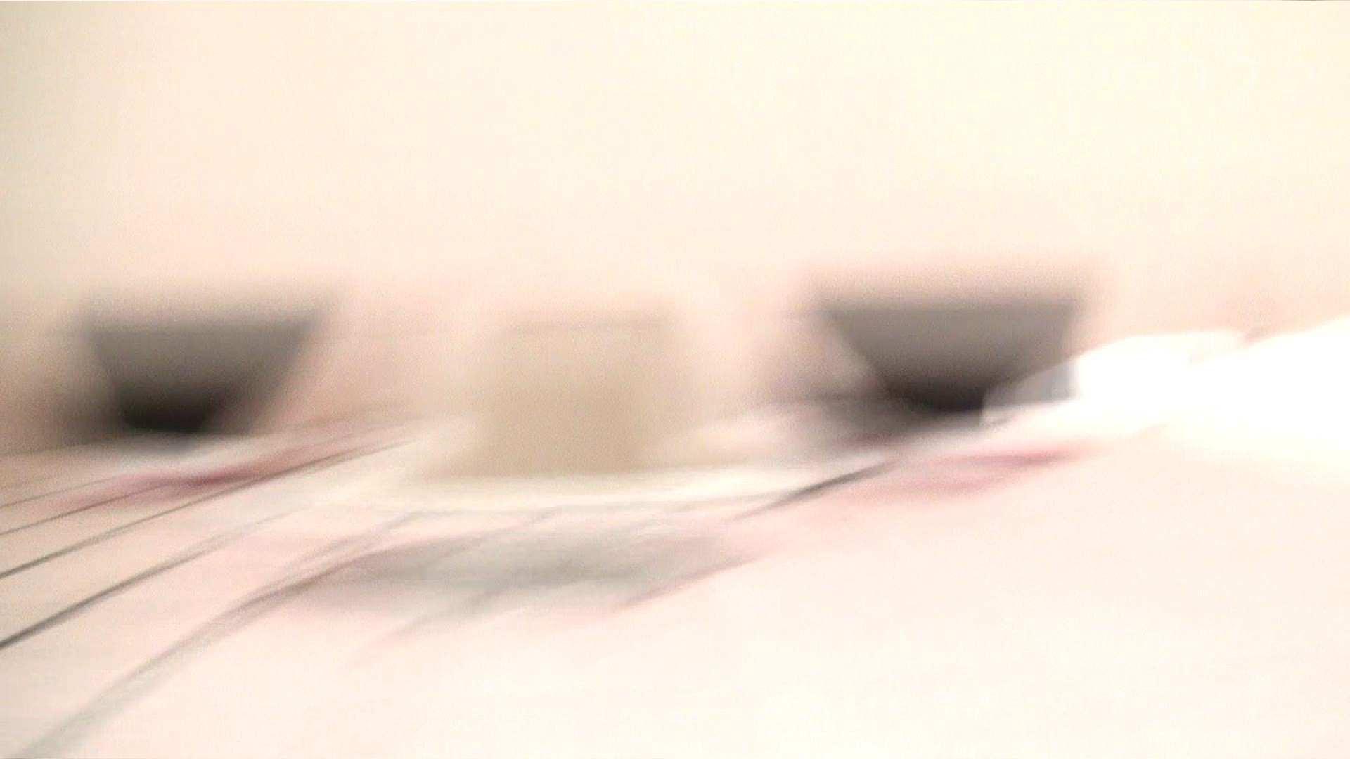 ※100個限定販売 至高下半身盗撮 プレミアム Vol.36 ハイビジョン 洗面所のぞき ワレメ無修正動画無料 105枚 103