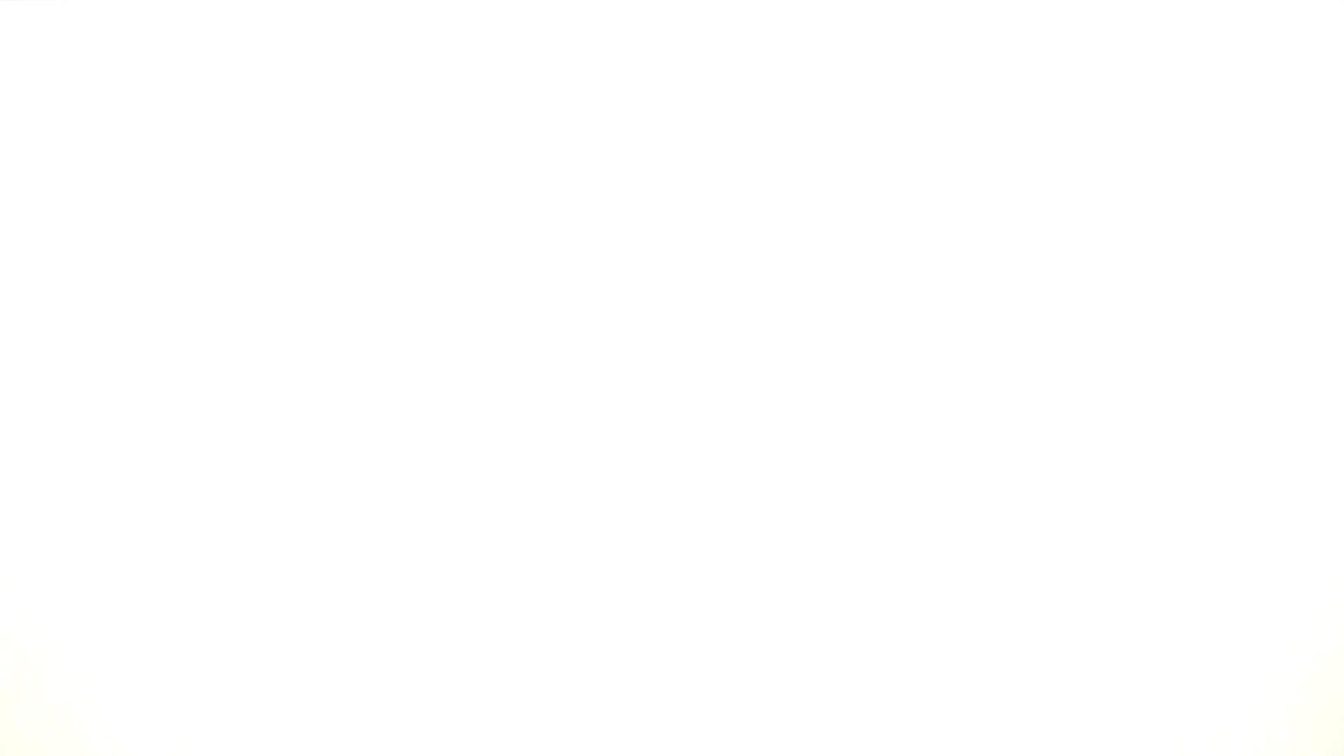 ※100個限定販売 至高下半身盗撮 プレミアム Vol.16 ハイビジョン 盗撮編 オマンコ無修正動画無料 97枚 41