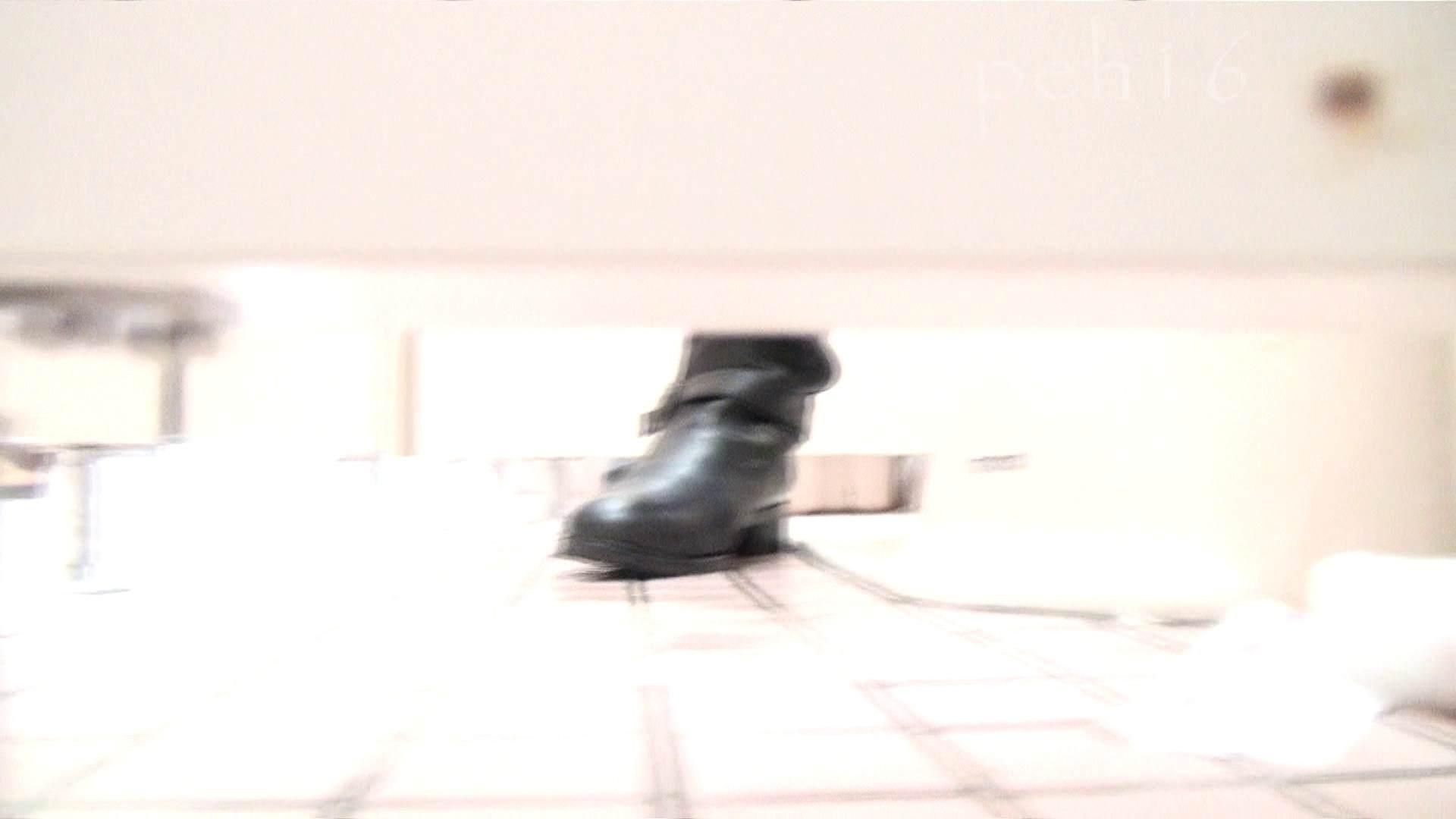 ※100個限定販売 至高下半身盗撮 プレミアム Vol.16 ハイビジョン ギャル達 エロ無料画像 97枚 68