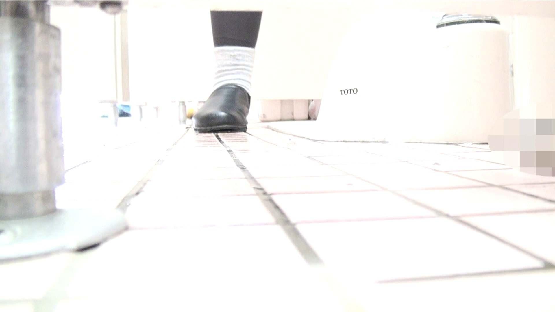 ※100個限定販売 至高下半身盗撮 プレミアム Vol.16 ハイビジョン 盗撮編 オマンコ無修正動画無料 97枚 77