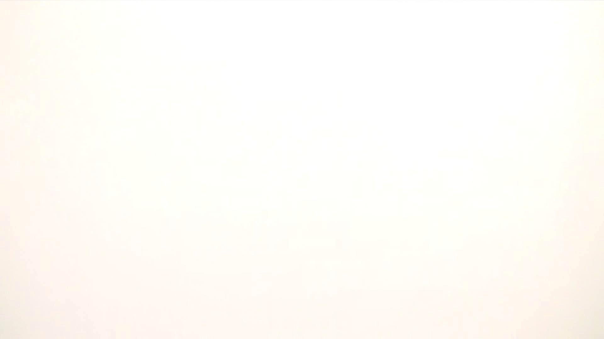 ※100個限定販売 至高下半身盗撮 プレミアム Vol.18 ハイビジョン 盛合せ ぱこり動画紹介 105枚 33