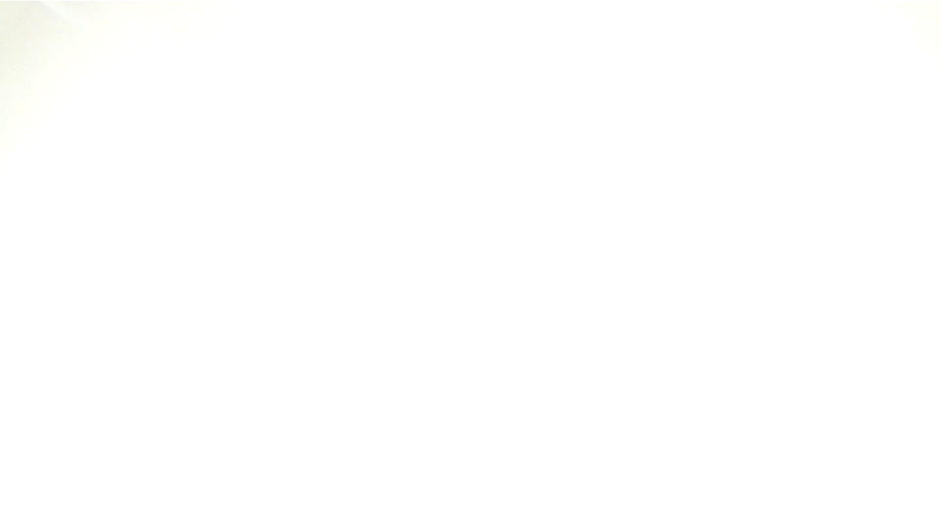 ※100個限定販売 至高下半身盗撮 プレミアム Vol.18 ハイビジョン 盗撮編 SEX無修正画像 105枚 95