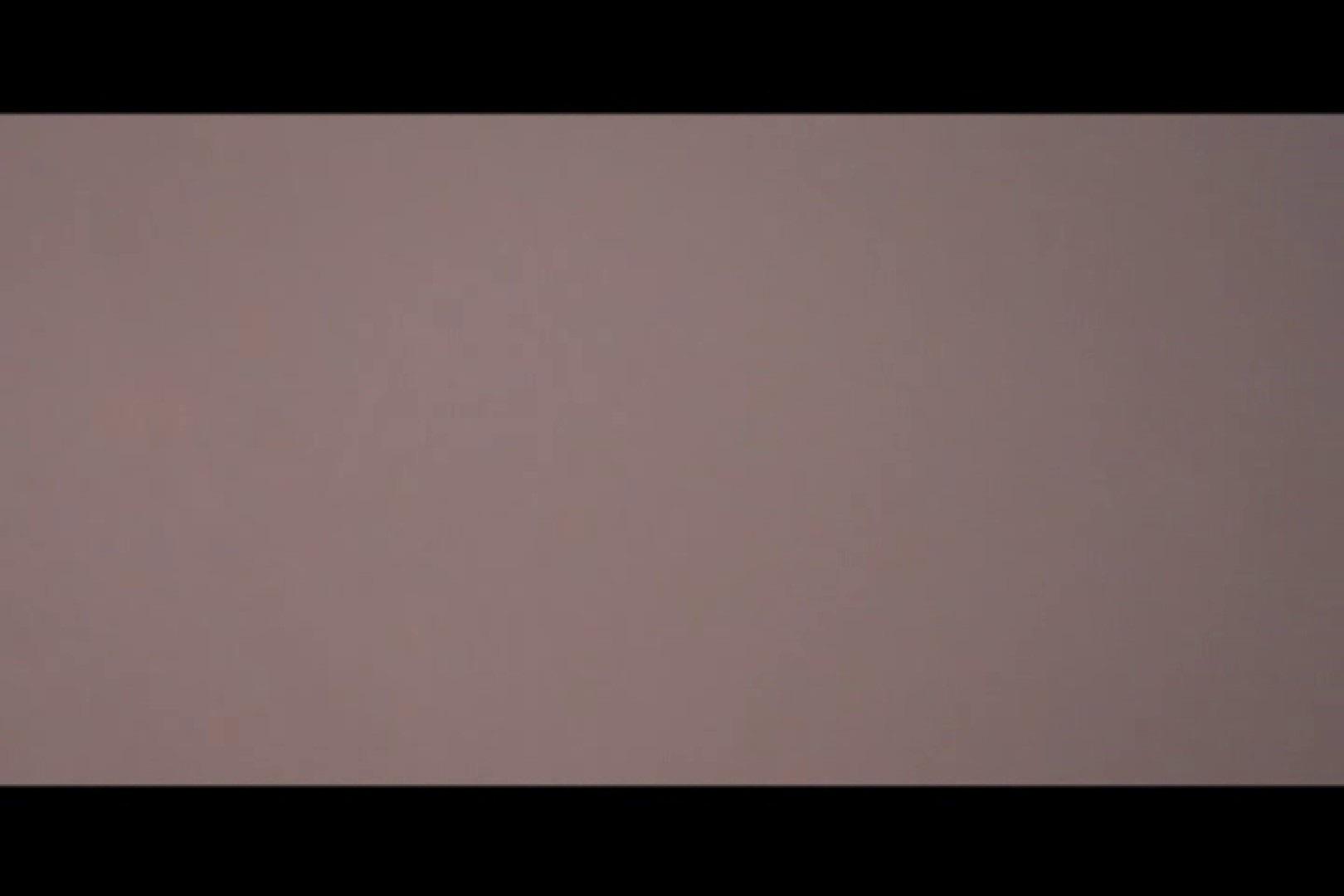 貸切露天 発情カップル! vol.08 カップルのsex | 露天覗き  104枚 39