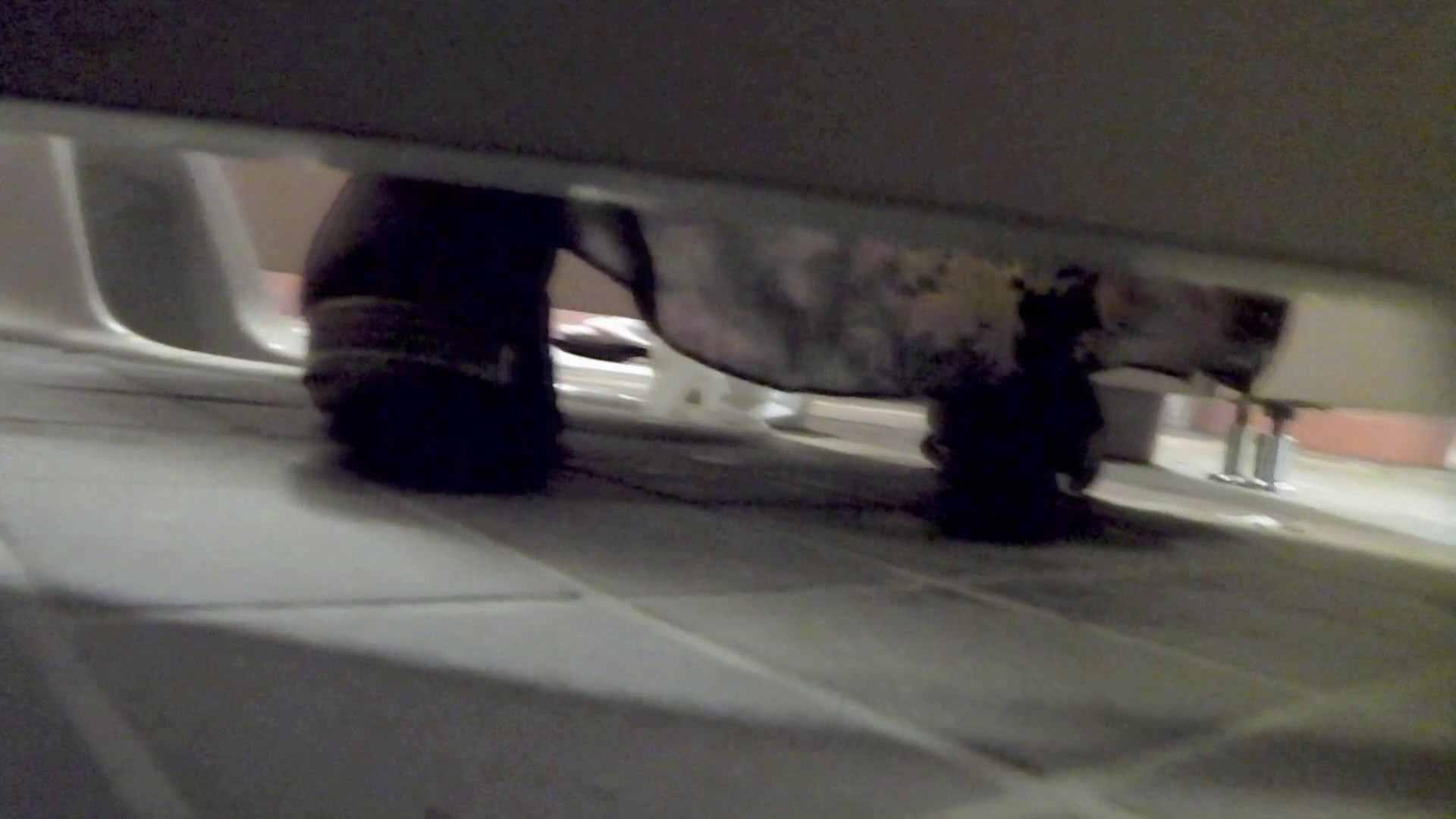 トイレ盗撮|▲復活限定▲マンコ丸見え!花火大会潜入撮Vol.01夏特番! 花火大会撮りおろし|怪盗ジョーカー