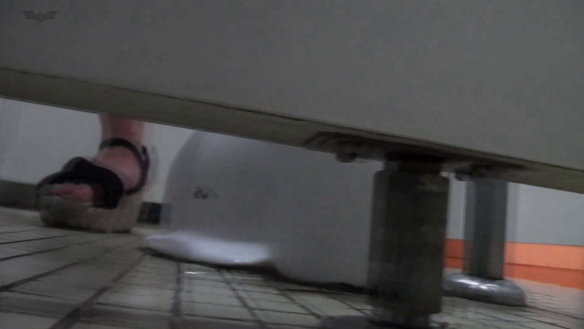 ▲復活限定▲マンコ丸見え!花火大会潜入撮 Vol.02 明るい場所に移動! 潜入 アダルト動画キャプチャ 112枚 25