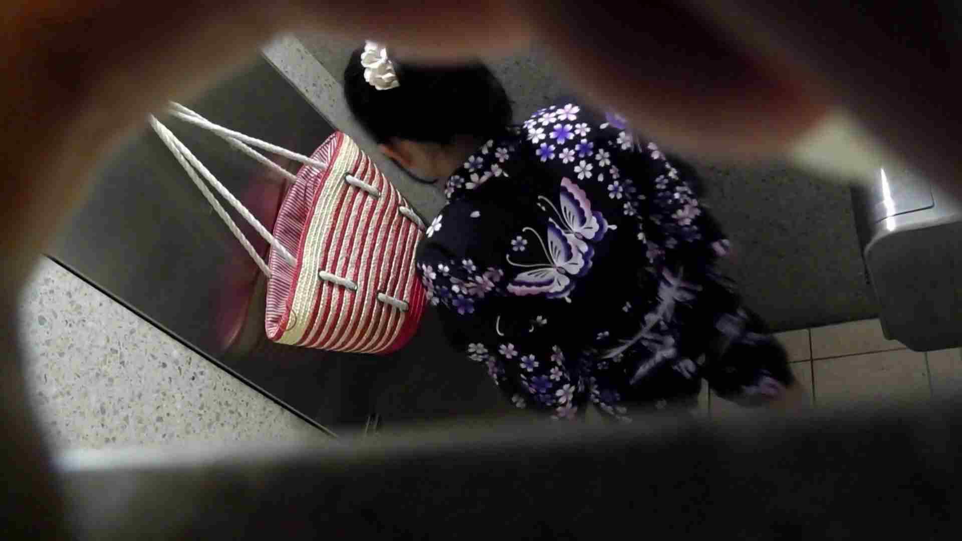 ▲復活限定▲マンコ丸見え!花火大会潜入撮 Vol.02 明るい場所に移動! マンコ  112枚 36