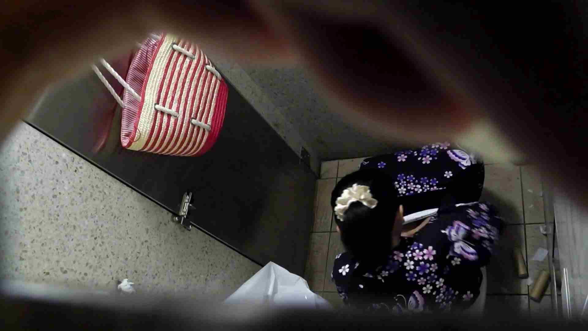 ▲復活限定▲マンコ丸見え!花火大会潜入撮 Vol.02 明るい場所に移動! お姉さんのSEX セックス無修正動画無料 112枚 41