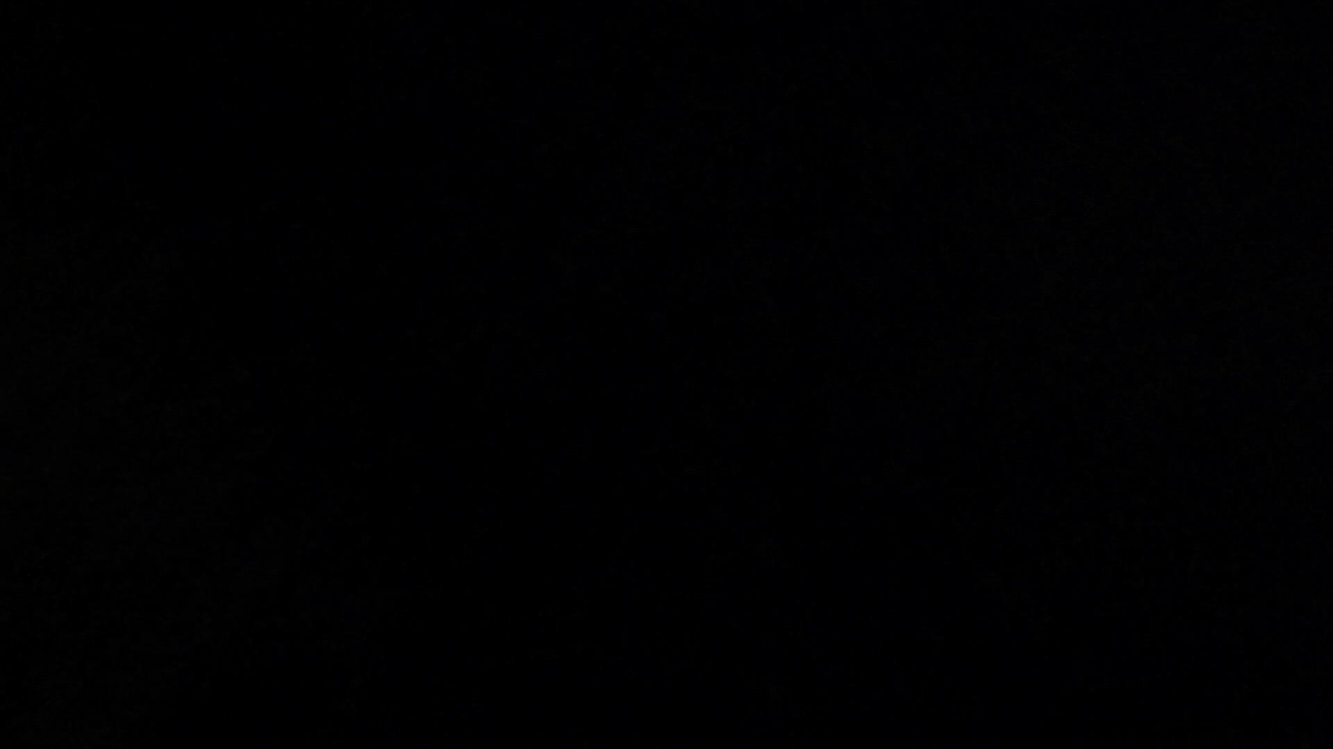 ▲復活限定▲マンコ丸見え!花火大会潜入撮 Vol.02 明るい場所に移動! 丸見え ワレメ動画紹介 112枚 57