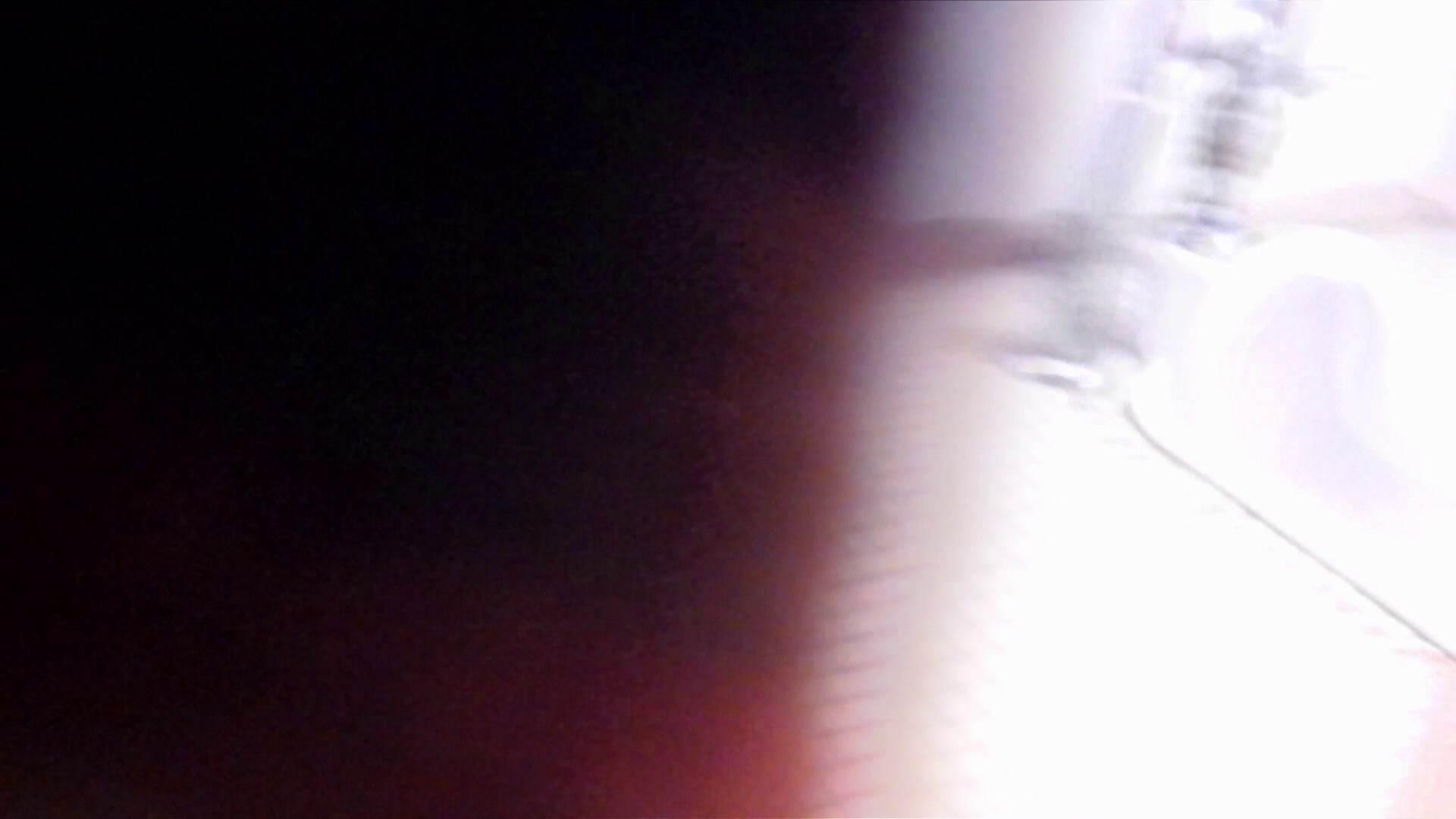 ▲復活限定▲マンコ丸見え!花火大会潜入撮 Vol.02 明るい場所に移動! 高画質 ぱこり動画紹介 112枚 60