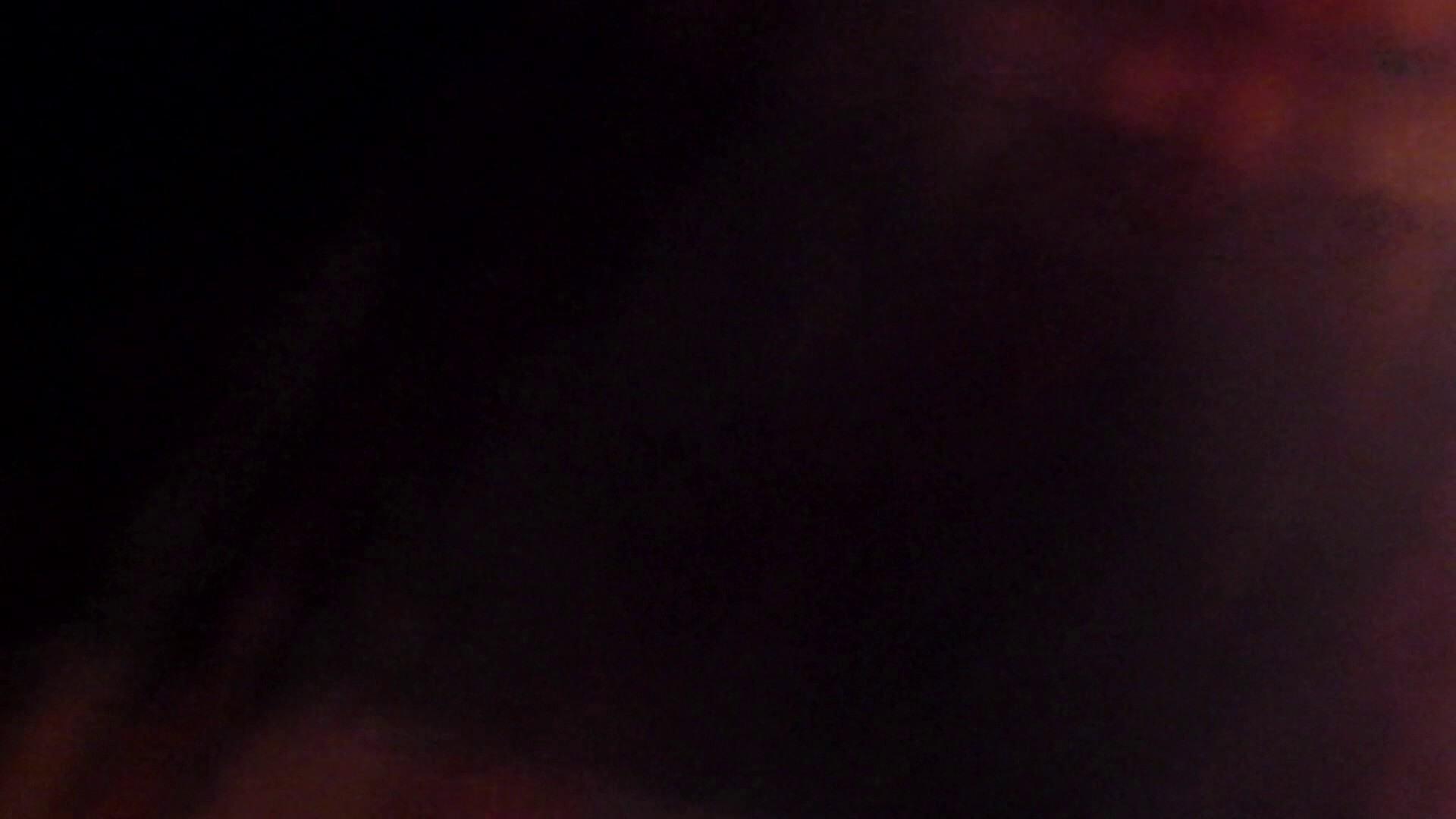 ▲復活限定▲マンコ丸見え!花火大会潜入撮 Vol.02 明るい場所に移動! ギャル達 アダルト動画キャプチャ 112枚 65