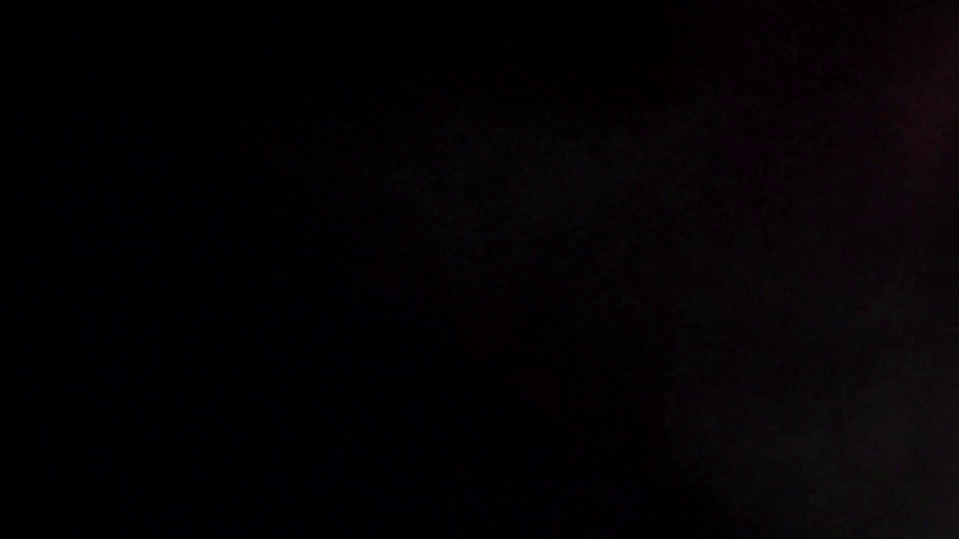 ▲復活限定▲マンコ丸見え!花火大会潜入撮 Vol.02 明るい場所に移動! お姉さんのSEX セックス無修正動画無料 112枚 68