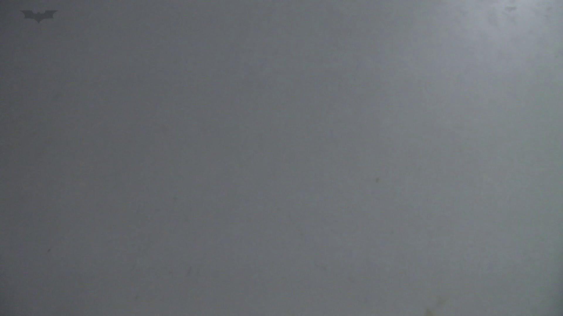▲復活限定▲マンコ丸見え!花火大会潜入撮 Vol.02 明るい場所に移動! 期間限定動画 おまんこ無修正動画無料 112枚 80