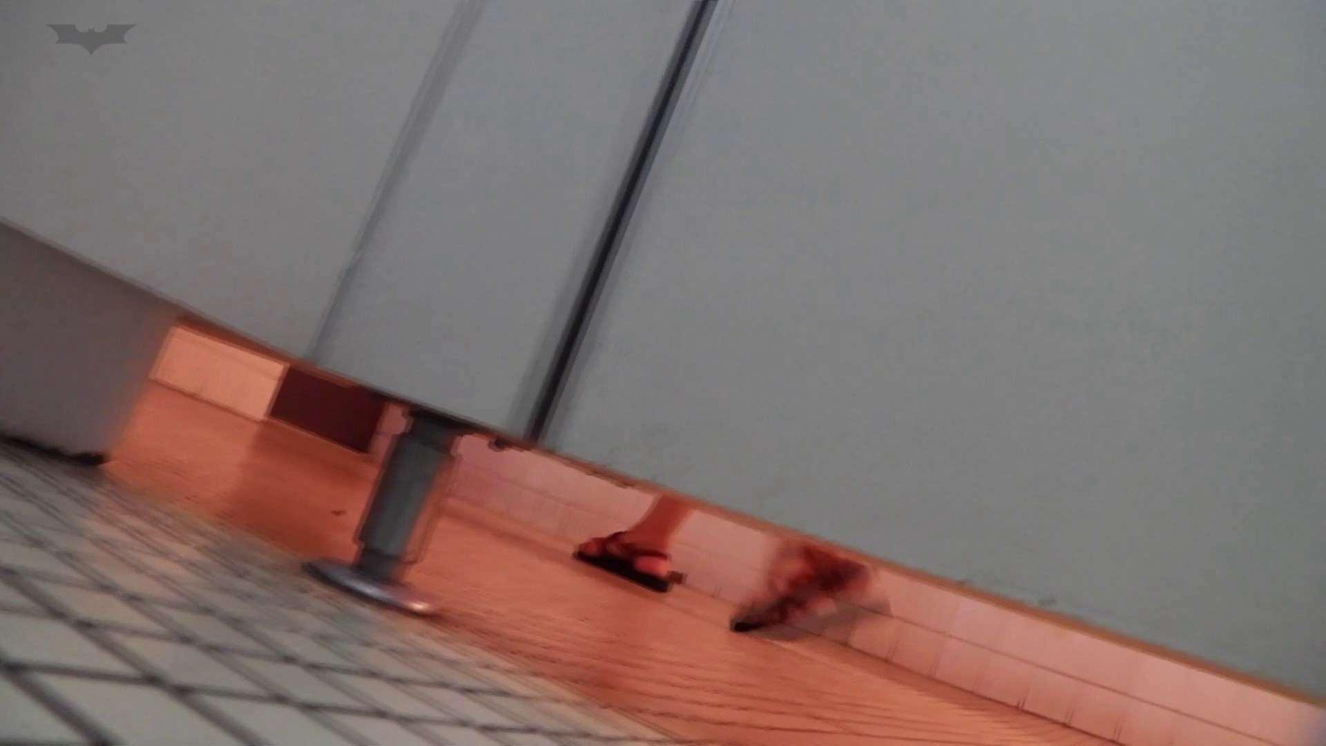 ▲復活限定▲マンコ丸見え!花火大会潜入撮 Vol.03浴衣じゃないケド・・・。 浴衣  87枚 18