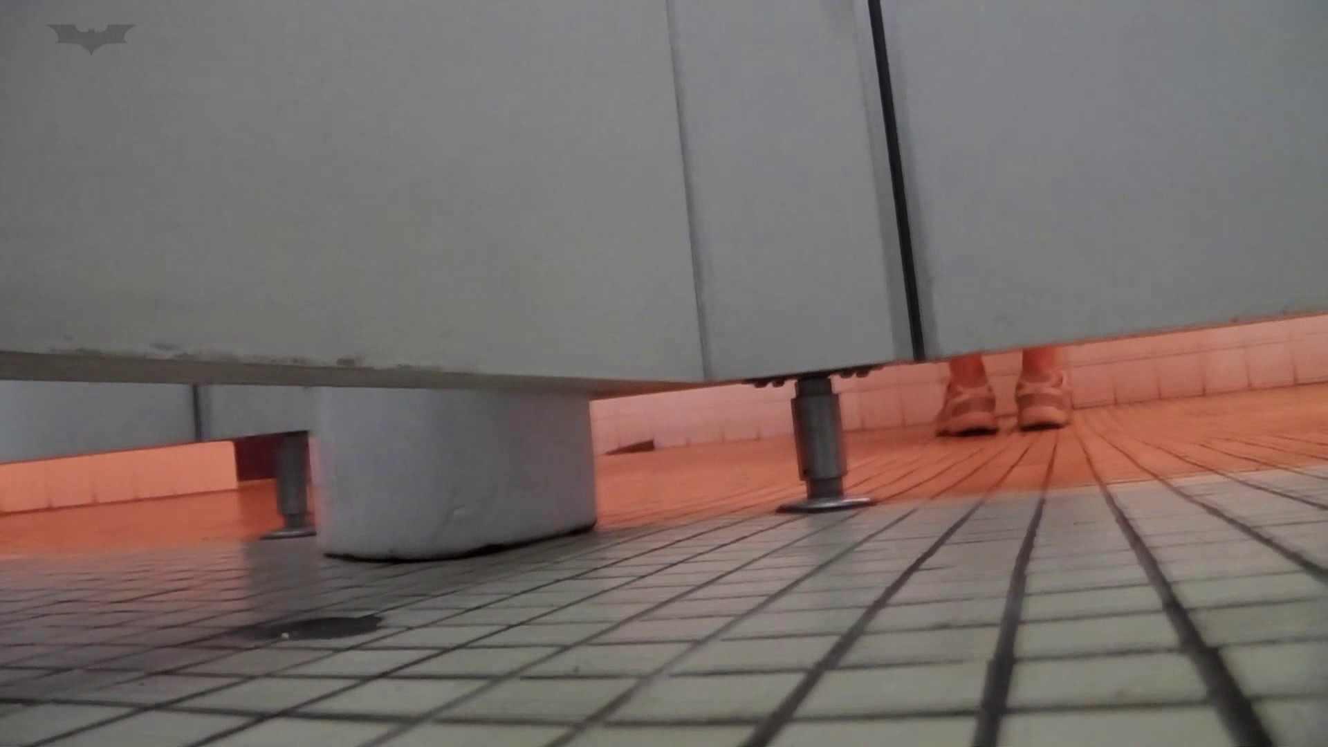 ▲復活限定▲マンコ丸見え!花火大会潜入撮 Vol.03浴衣じゃないケド・・・。 浴衣 | 丸見え  87枚 19