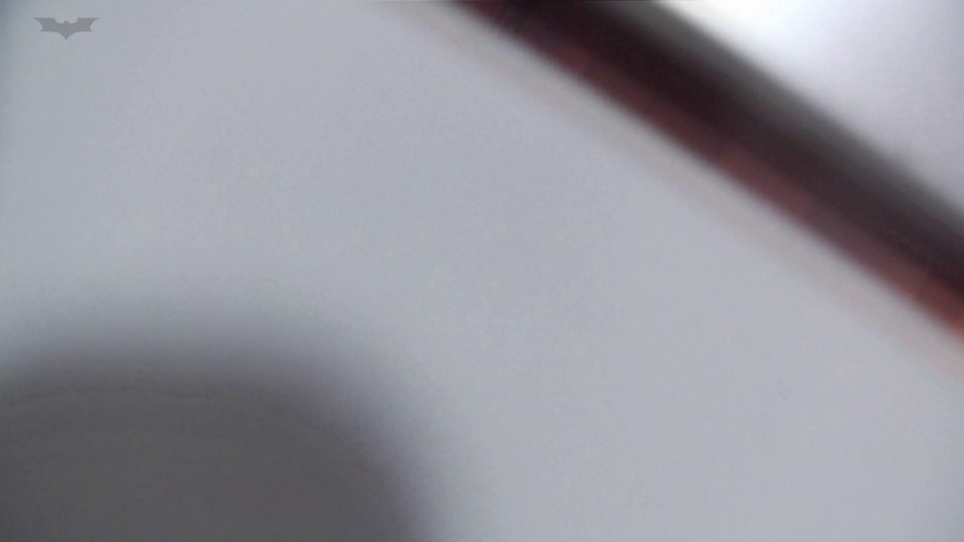 ▲復活限定▲マンコ丸見え!花火大会潜入撮 Vol.03浴衣じゃないケド・・・。 浴衣  87枚 63