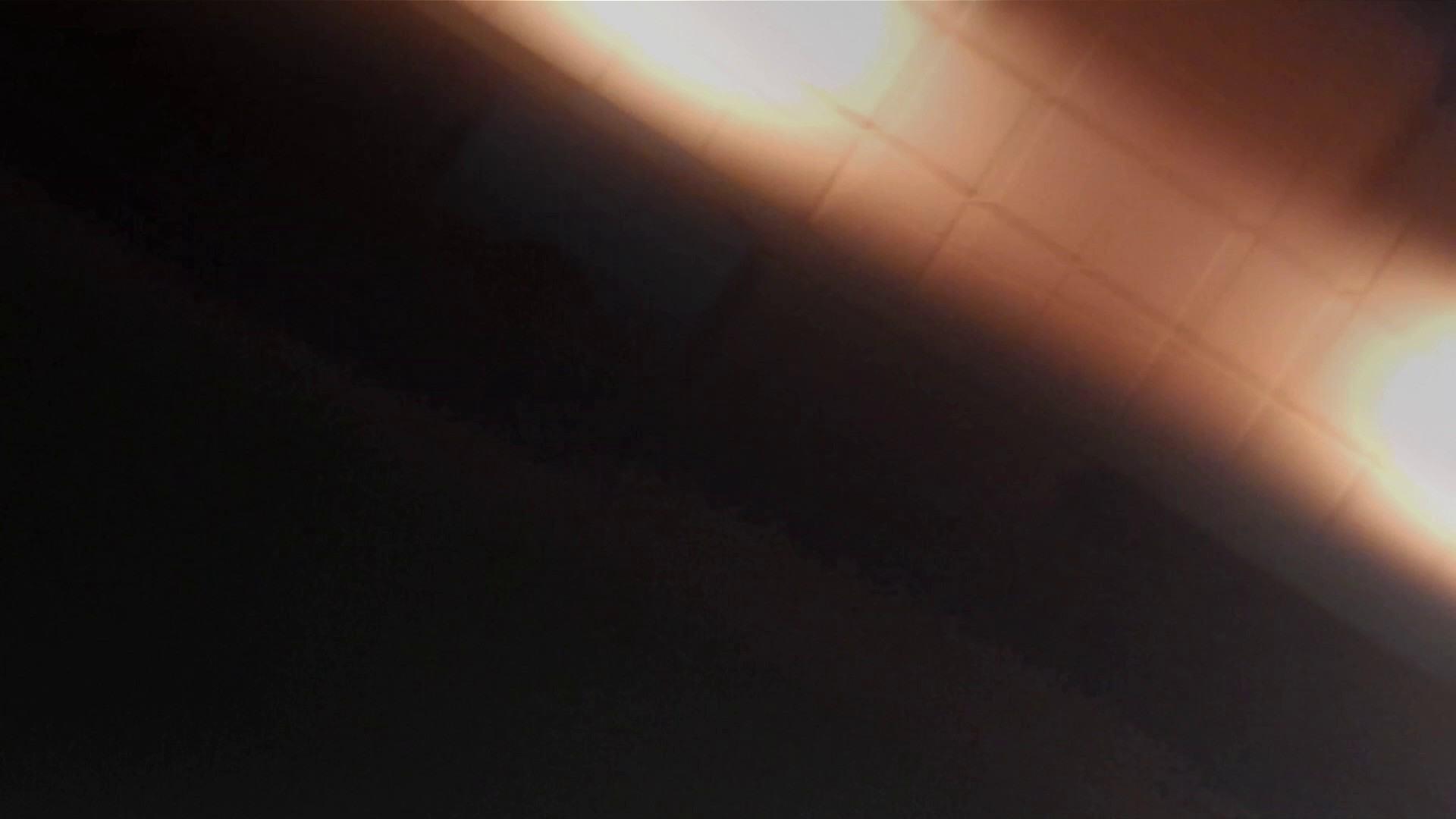 ▲復活限定▲マンコ丸見え!花火大会潜入撮 Vol.03浴衣じゃないケド・・・。 浴衣 | 丸見え  87枚 64