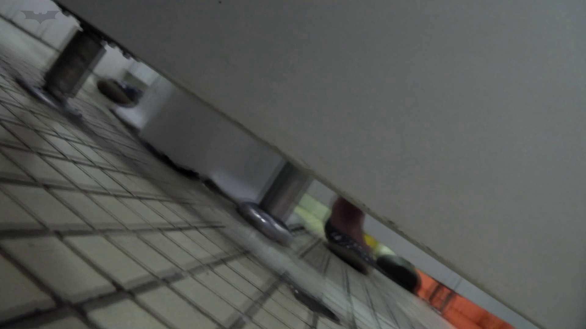 ▲復活限定▲マンコ丸見え!花火大会潜入撮 Vol.03浴衣じゃないケド・・・。 盛合せ 性交動画流出 87枚 66
