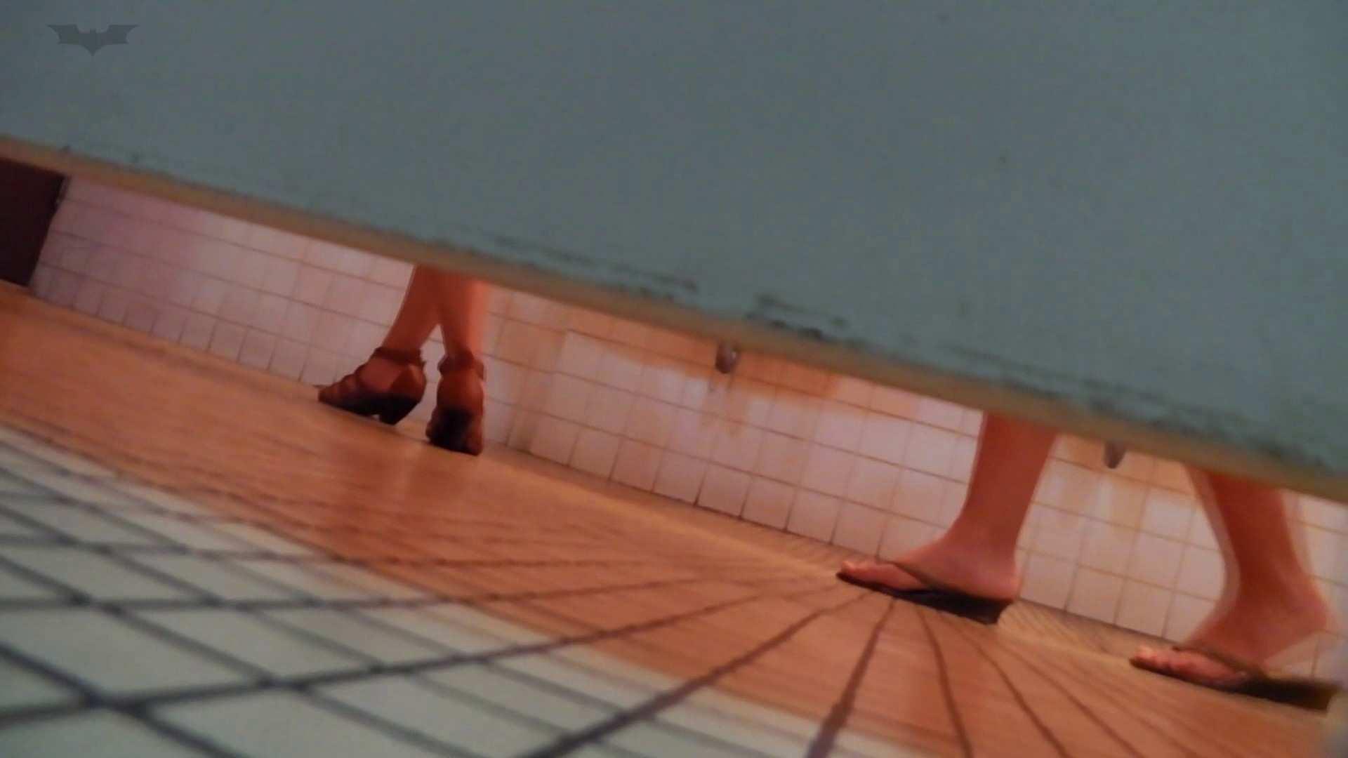 ▲復活限定▲マンコ丸見え!花火大会潜入撮 Vol.03浴衣じゃないケド・・・。 高画質 濡れ場動画紹介 87枚 69