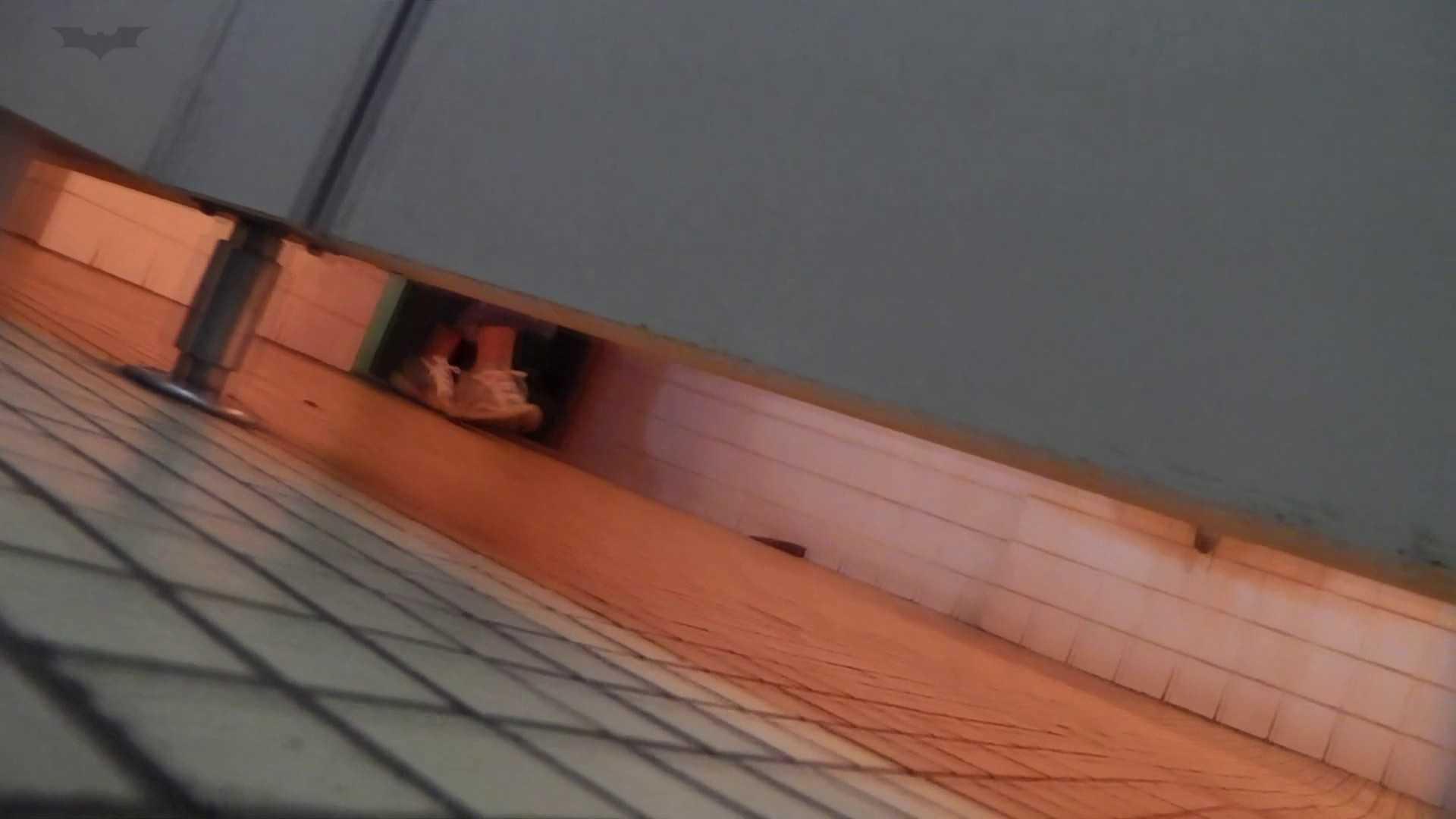 ▲復活限定▲マンコ丸見え!花火大会潜入撮 Vol.03浴衣じゃないケド・・・。 浴衣  87枚 72