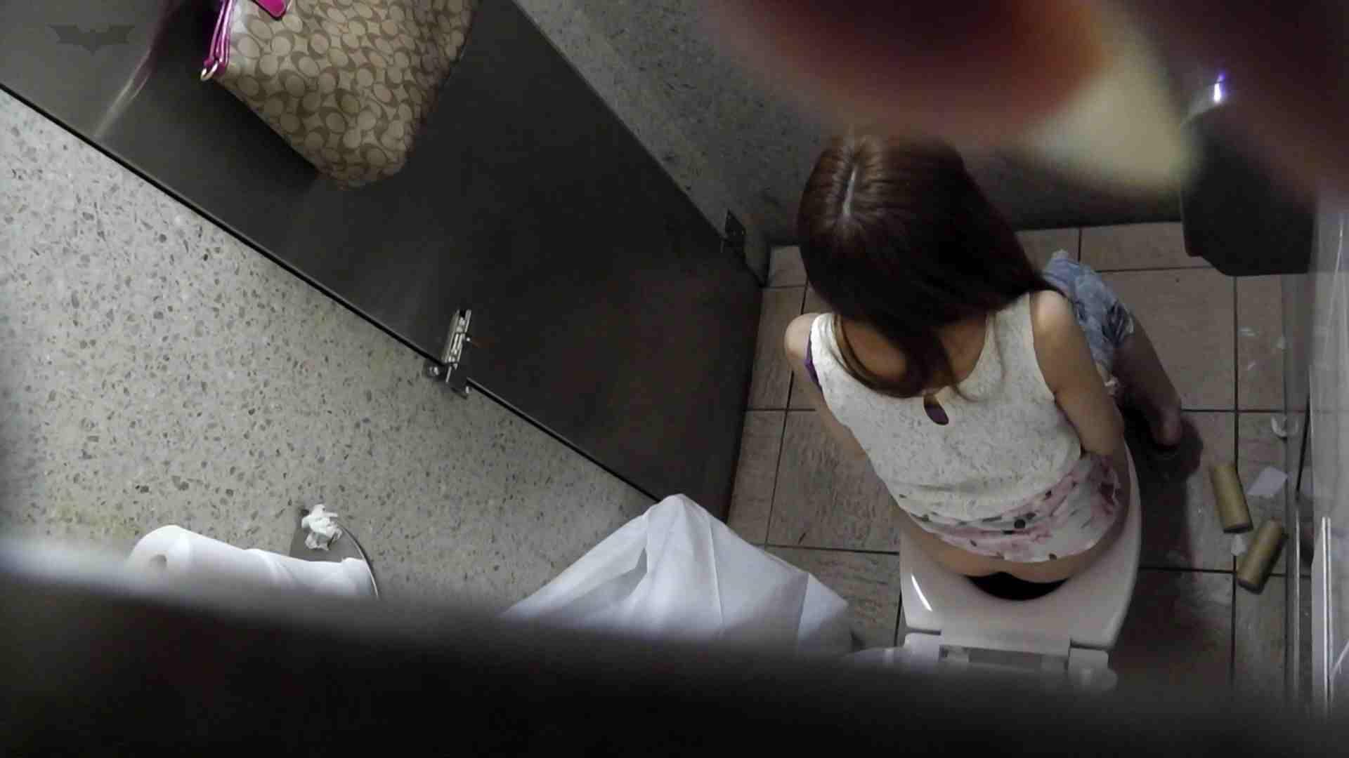 ▲復活限定▲マンコ丸見え!花火大会潜入撮 Vol.03浴衣じゃないケド・・・。 浴衣  87枚 81