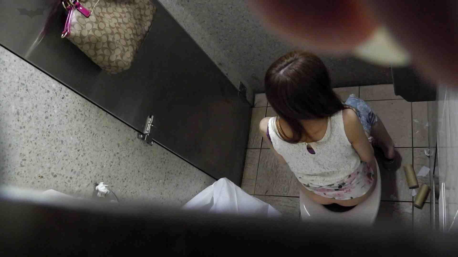 ▲復活限定▲マンコ丸見え!花火大会潜入撮 Vol.03浴衣じゃないケド・・・。 浴衣 | 丸見え  87枚 82