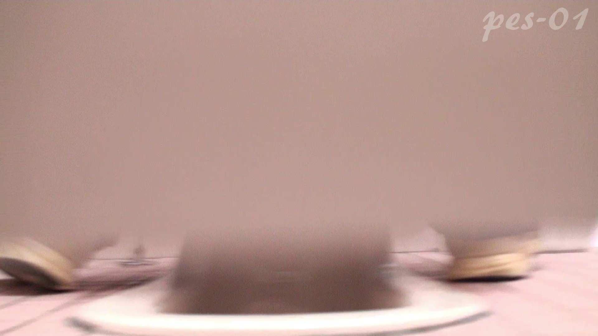 ※100個限定販売 至高下半身盗撮-プレミアム-【体育館編】VOL.1 ギャル達  93枚 12