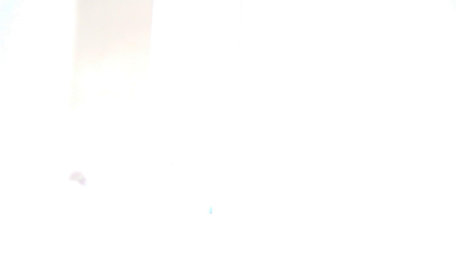 ※100個限定販売 至高下半身盗撮-プレミアム-【体育館編】VOL.1 ギャル達 | 洗面所のぞき  93枚 33
